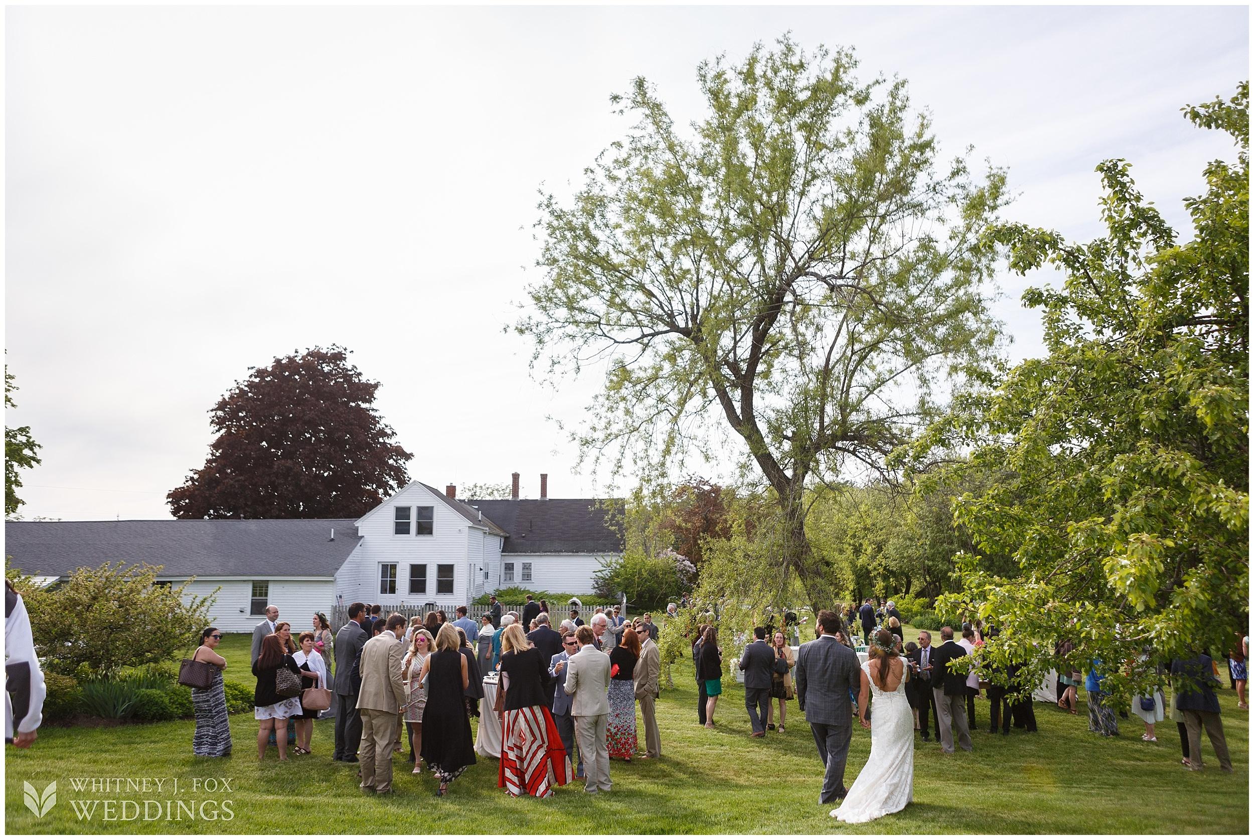 55_99_tai_josh_the_homestead_rest_be_thankful_farm_lyman_maine_photographer_whitney_j_fox_weddings_.jpg