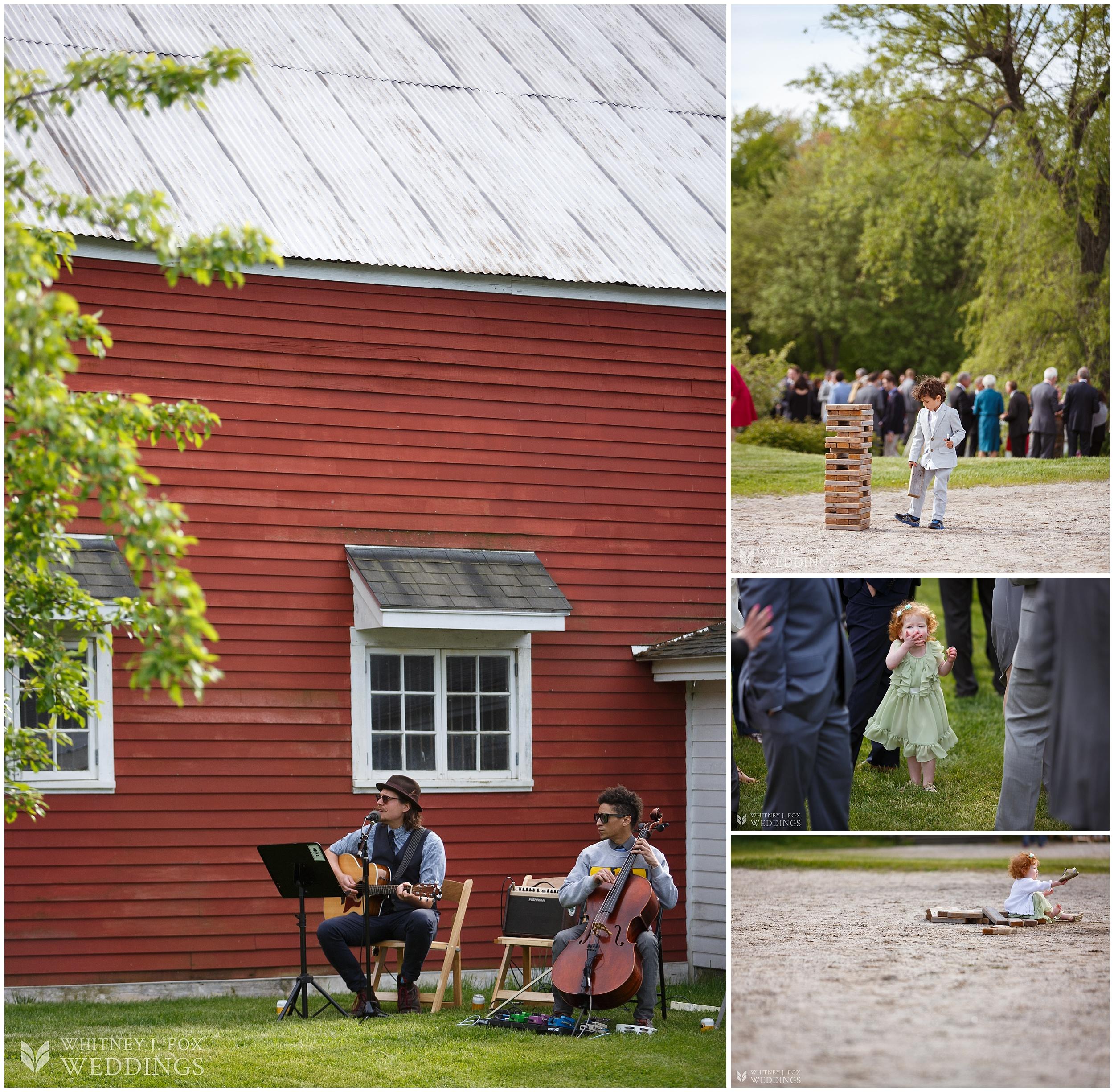 57_102_tai_josh_the_homestead_rest_be_thankful_farm_lyman_maine_photographer_whitney_j_fox_weddings_1725.jpg