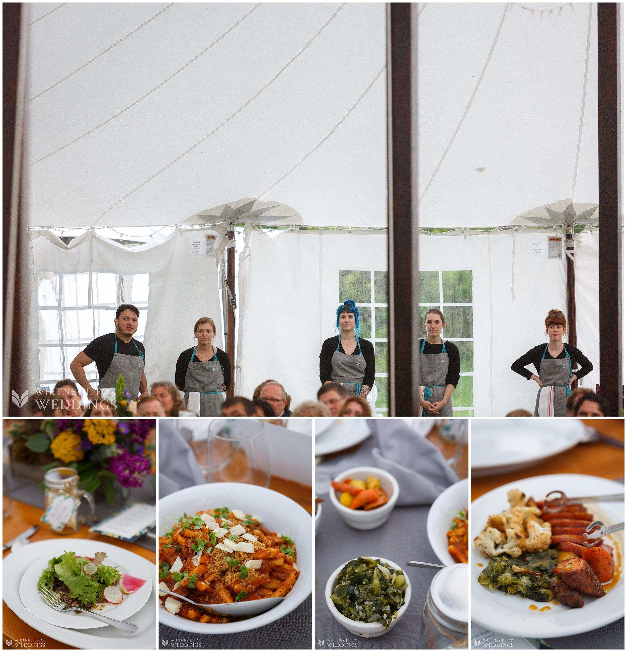 83_160_tai_josh_the_homestead_rest_be_thankful_farm_lyman_maine_photographer_whitney_j_fox_weddings_2053.jpg