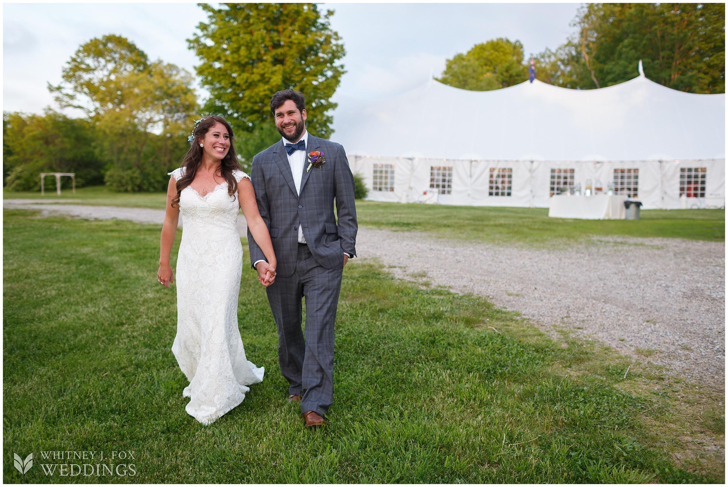 86_170_tai_josh_the_homestead_rest_be_thankful_farm_lyman_maine_photographer_whitney_j_fox_weddings_0532.jpg