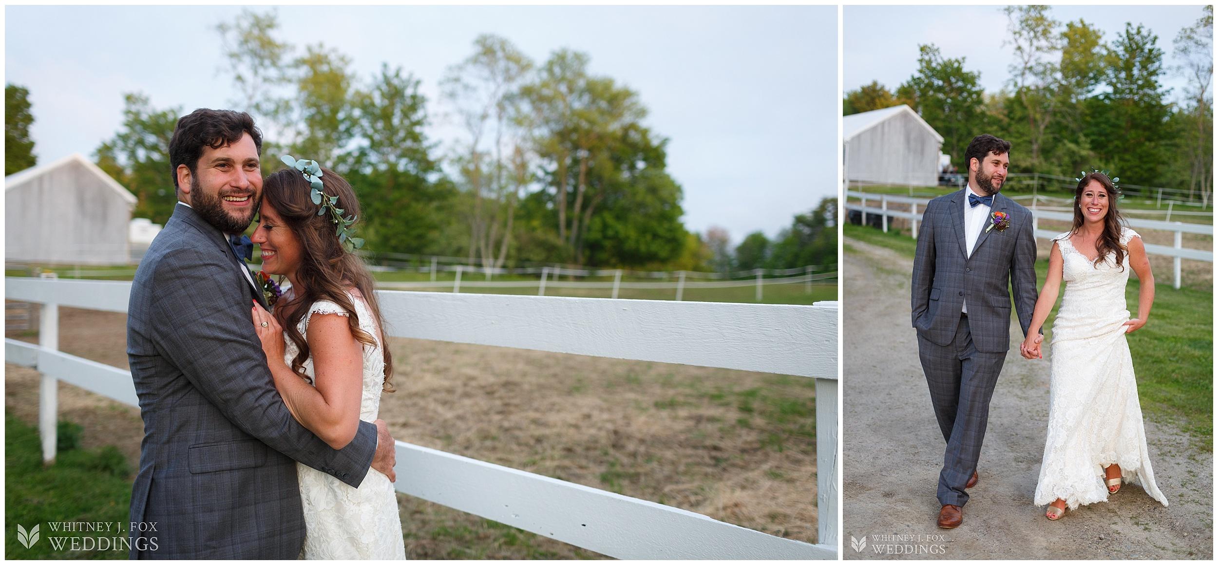 88_174_tai_josh_the_homestead_rest_be_thankful_farm_lyman_maine_photographer_whitney_j_fox_weddings_0570.jpg