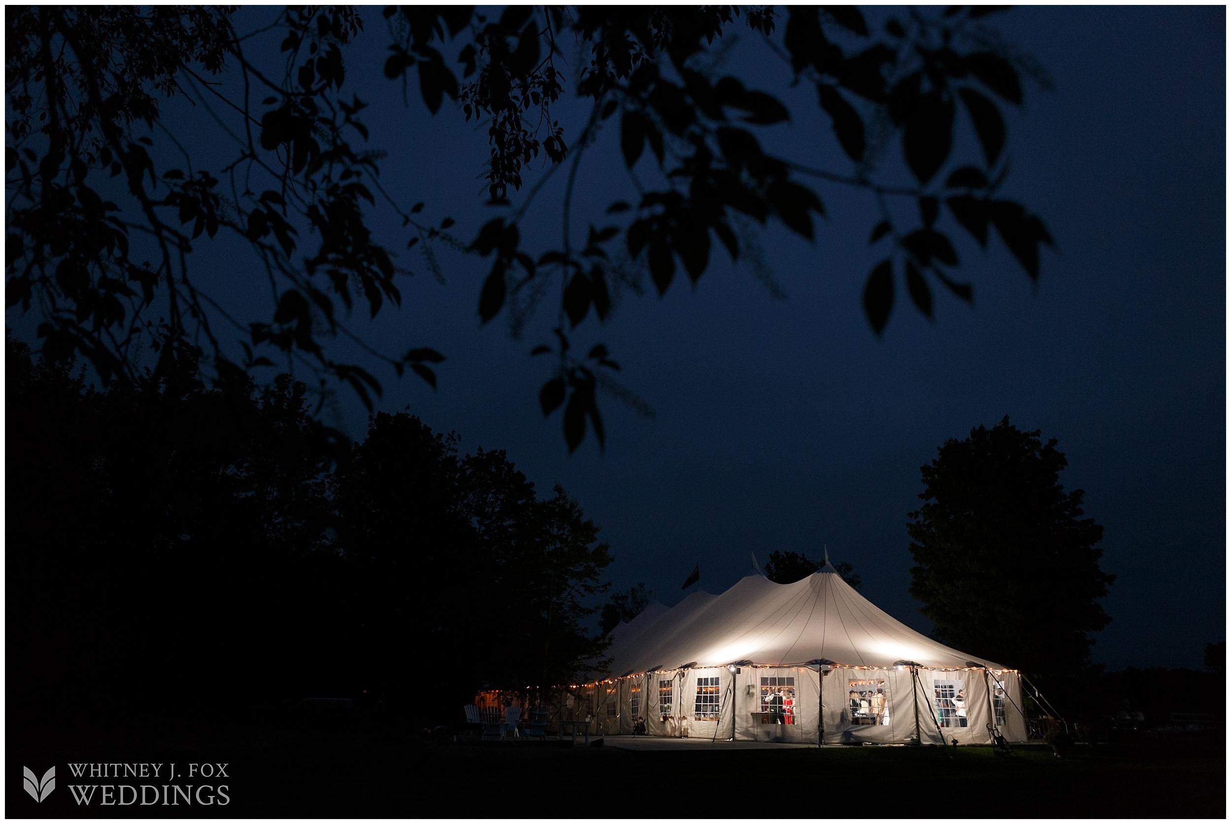101_218_tai_josh_the_homestead_rest_be_thankful_farm_lyman_maine_photographer_whitney_j_fox_weddings_2397.jpg