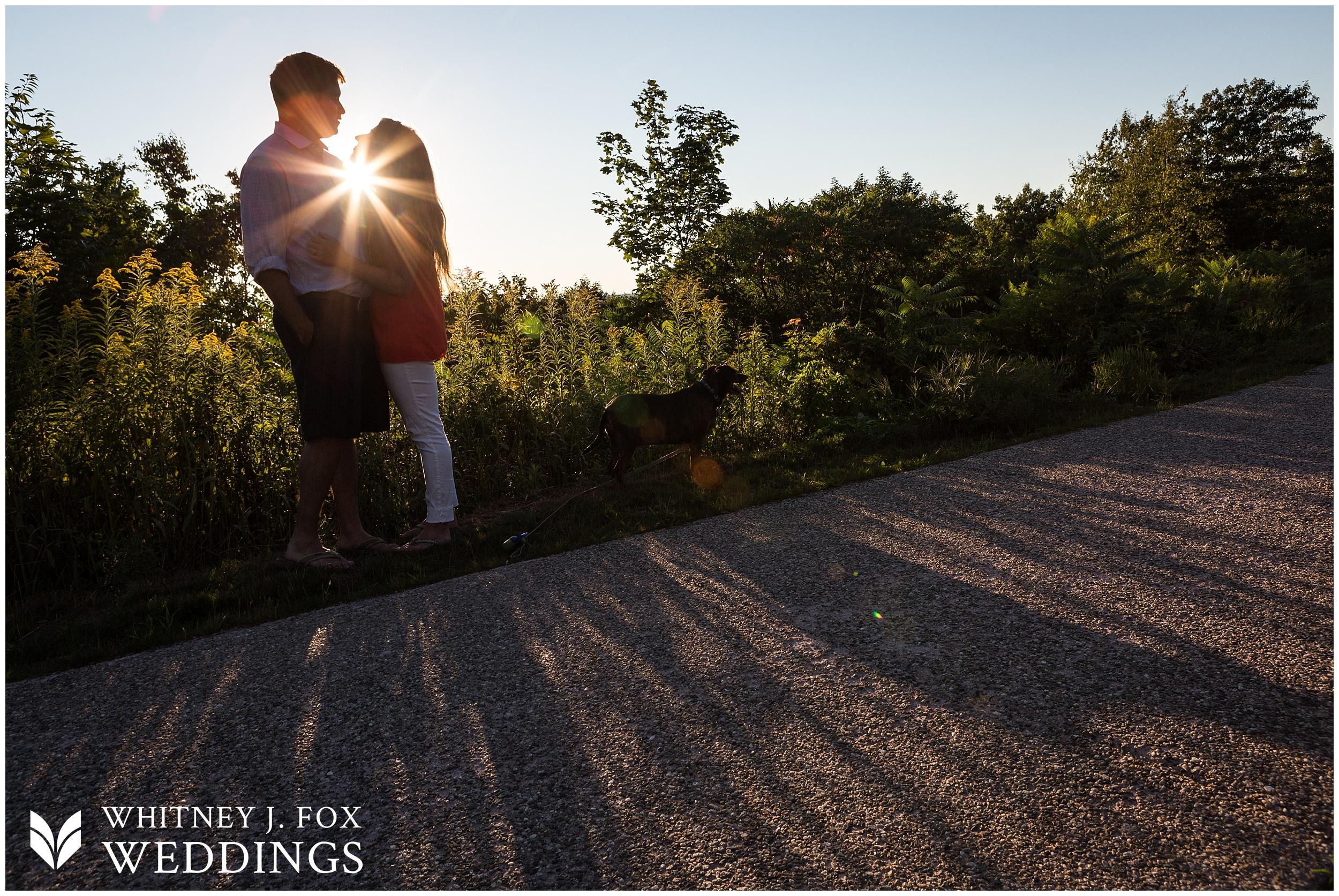 12_146_western_promenade_willard_beach_engagement_session_portland_maine_wedding_photographer_whitney_j_fox_1710.jpg