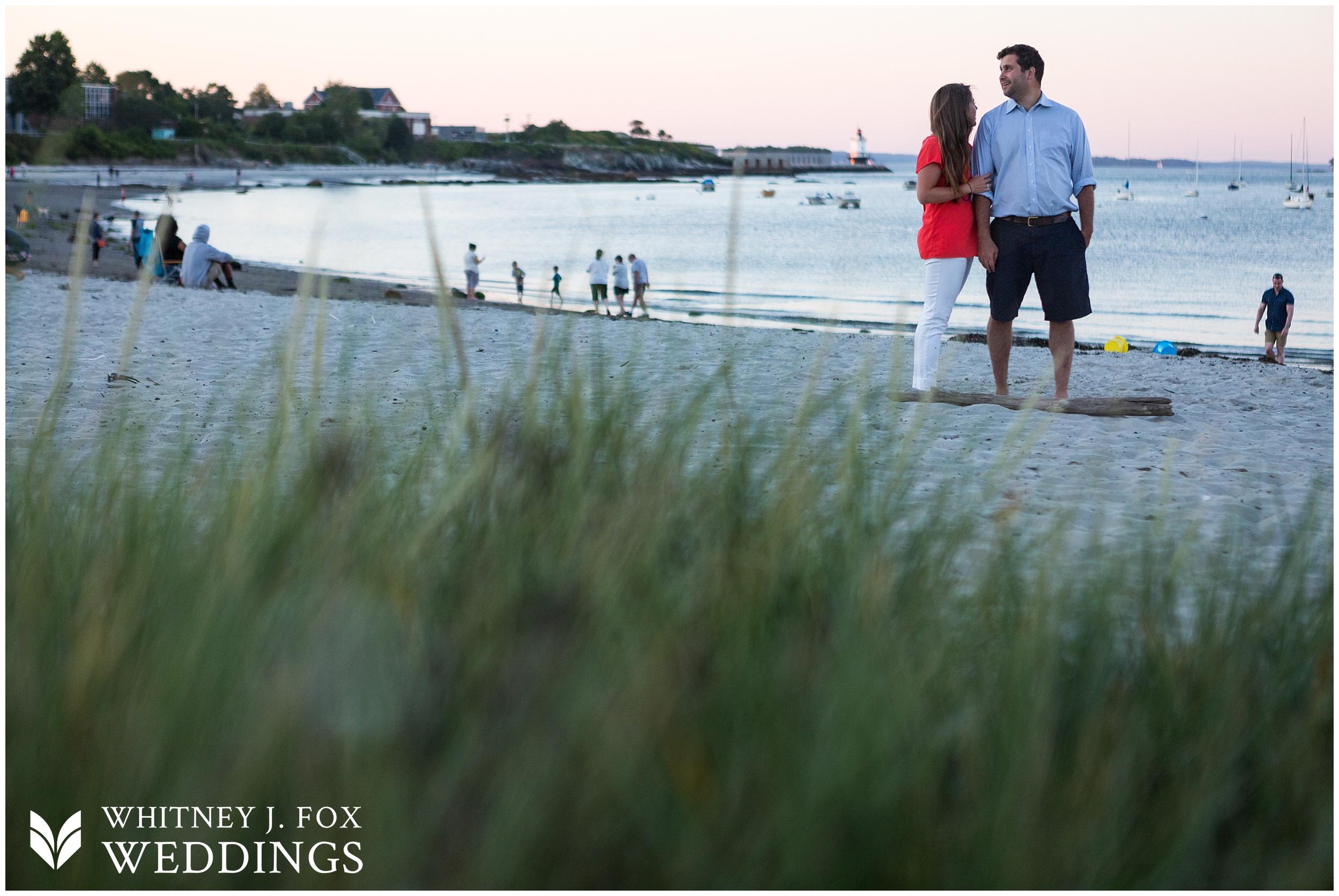 17_204_western_promenade_willard_beach_engagement_session_portland_maine_wedding_photographer_whitney_j_fox_1888.jpg