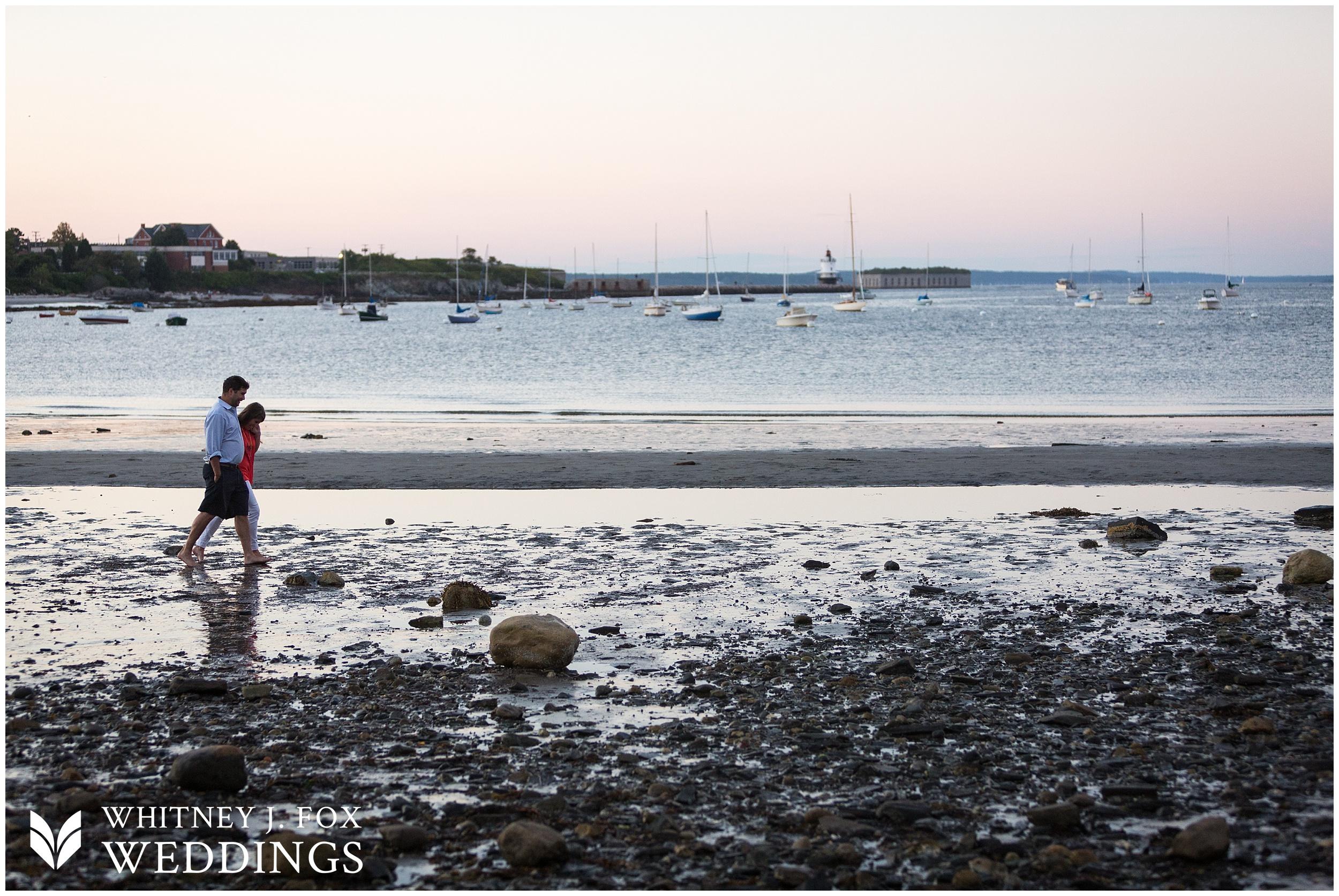 28_274_western_promenade_willard_beach_engagement_session_portland_maine_wedding_photographer_whitney_j_fox_8418.jpg