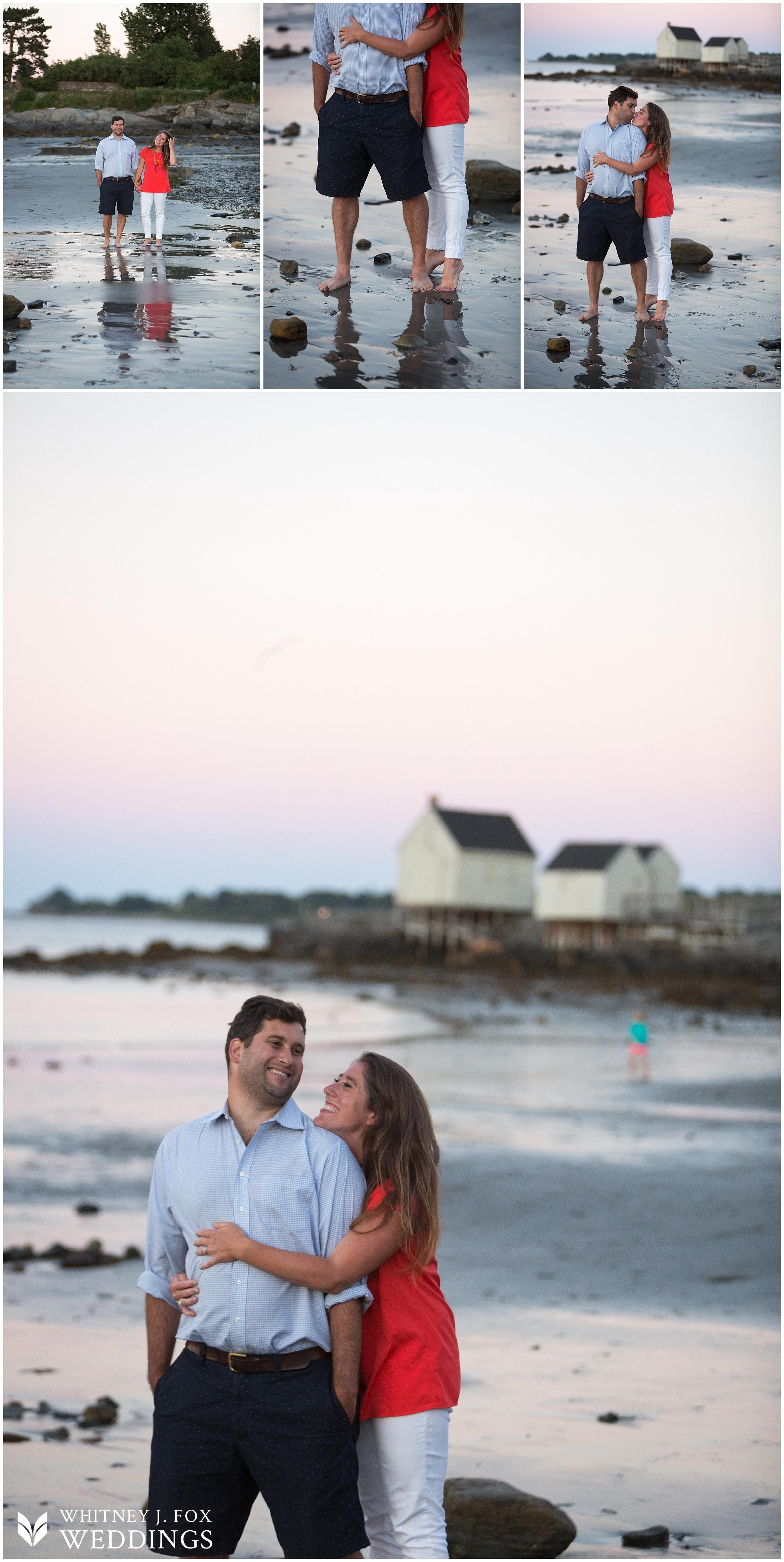 27_239_western_promenade_willard_beach_engagement_session_portland_maine_wedding_photographer_whitney_j_fox_8294.jpg