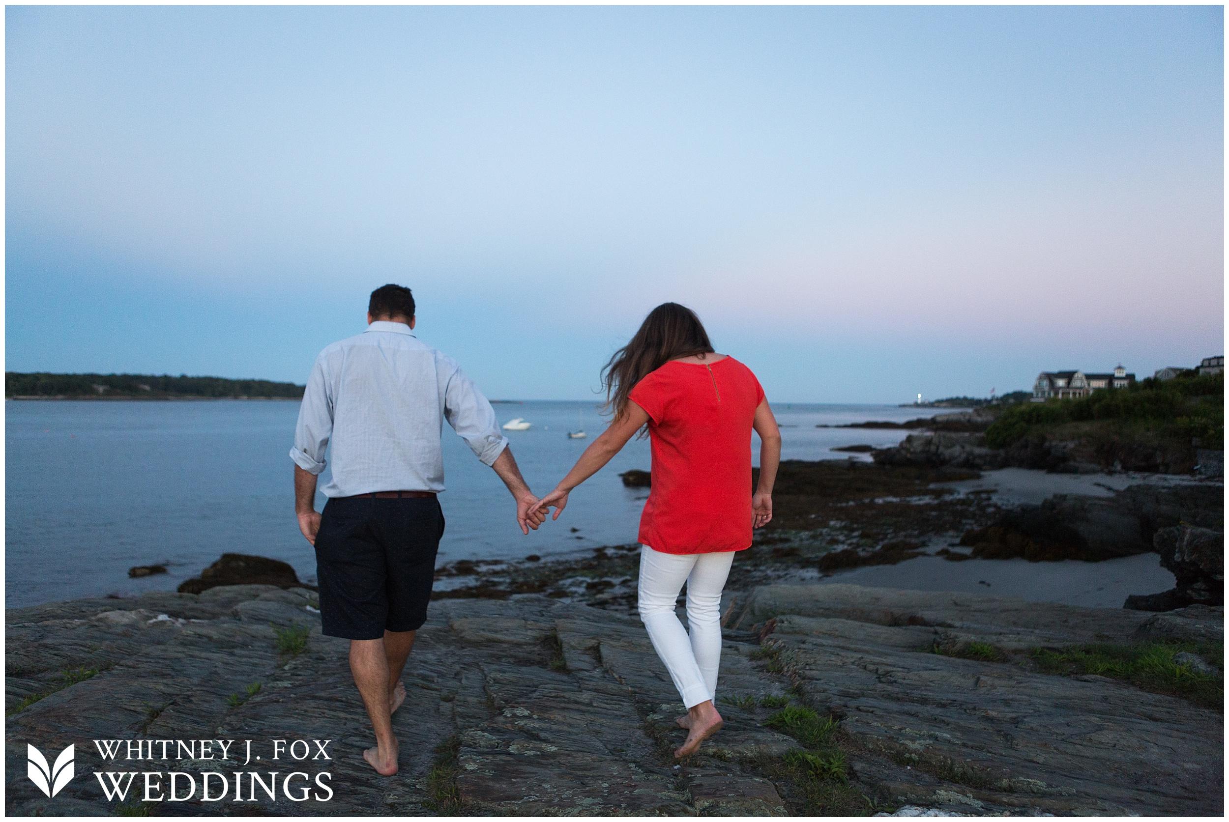 30_293_western_promenade_willard_beach_engagement_session_portland_maine_wedding_photographer_whitney_j_fox_2047.jpg