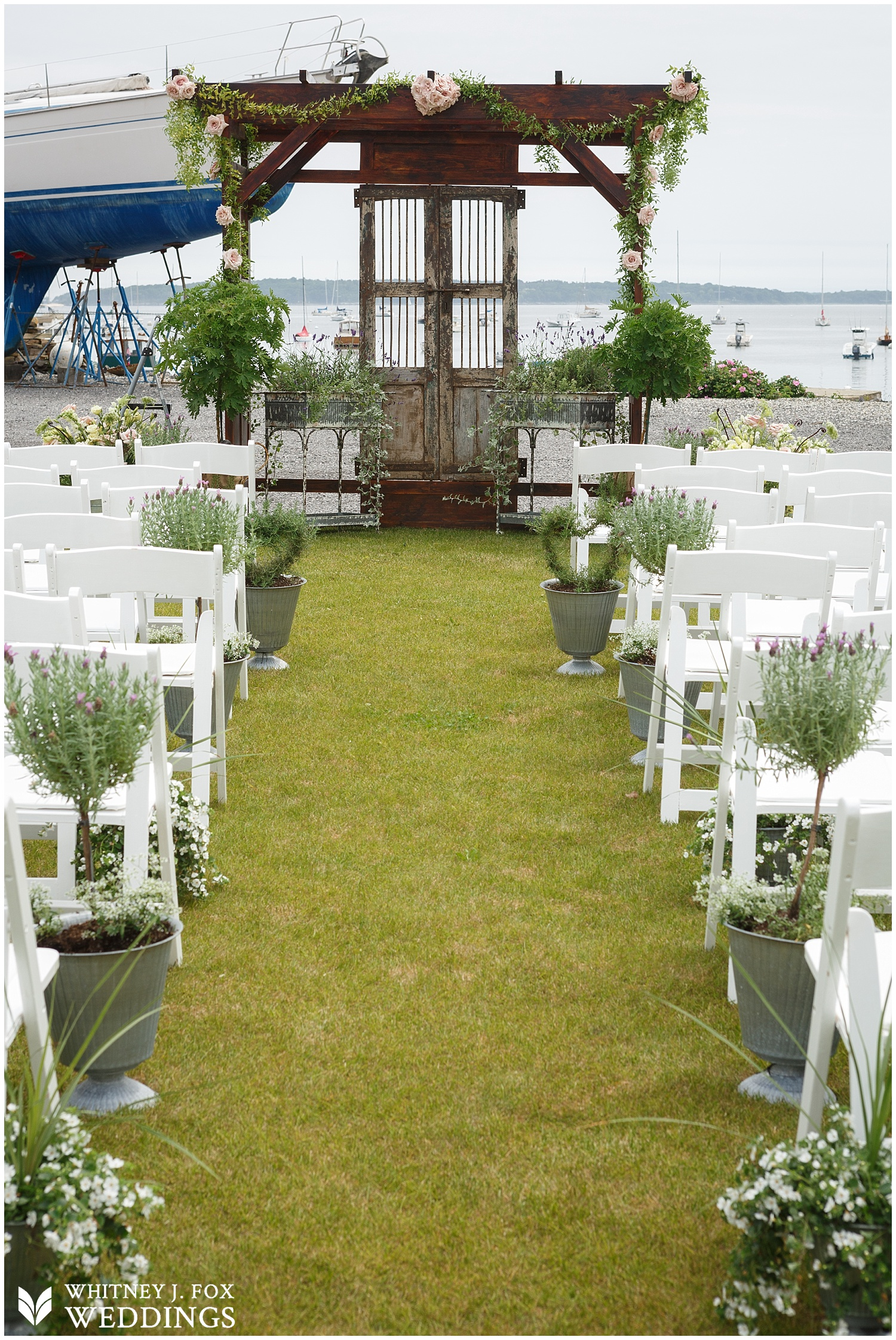 formal_seaside_summer_wedding_dockside_grill_falmouth_maine_photographer_whitney_j_fox_weddings_9.JPG