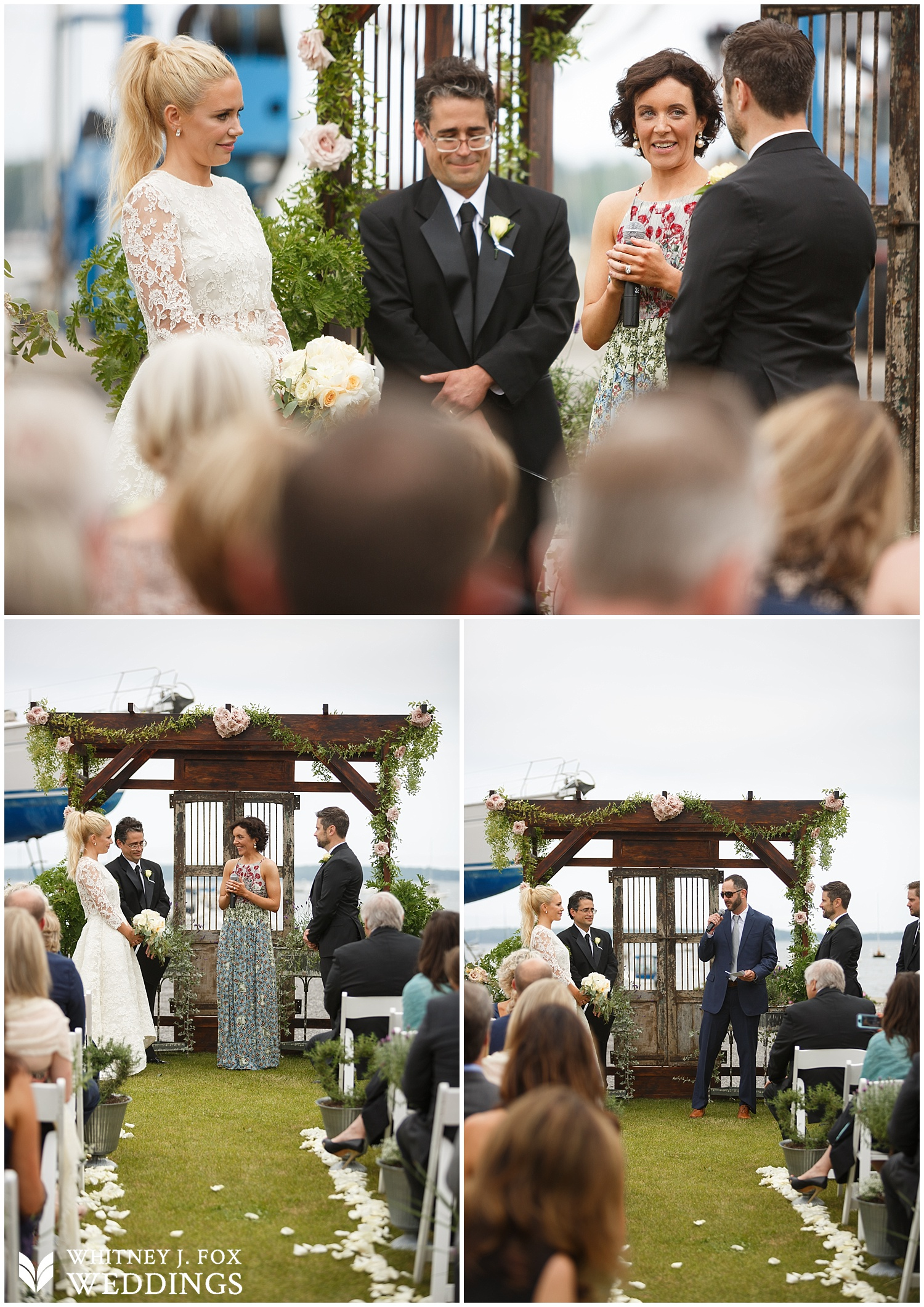 formal_seaside_summer_wedding_dockside_grill_falmouth_maine_photographer_whitney_j_fox_weddings_39.JPG