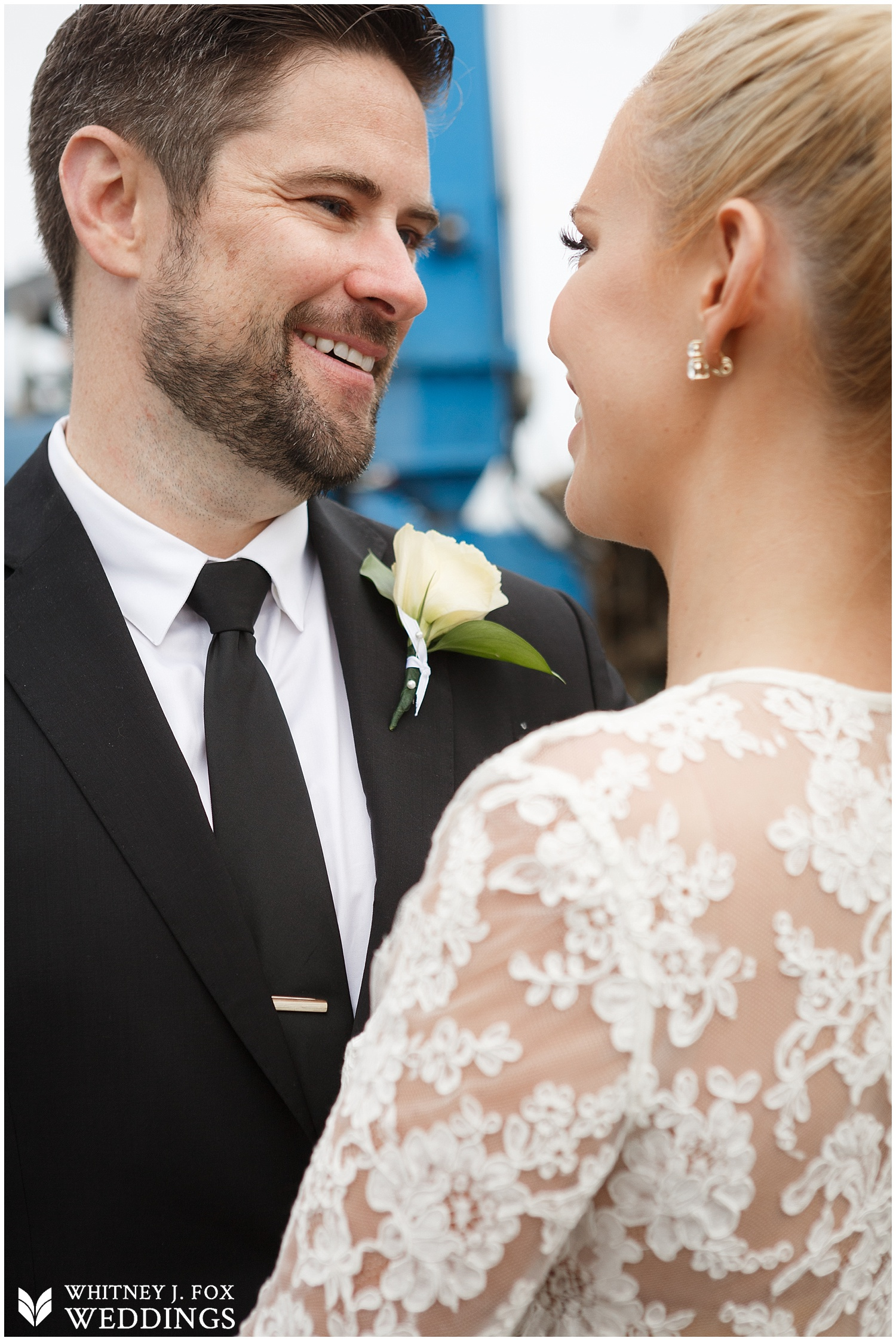 formal_seaside_summer_wedding_dockside_grill_falmouth_maine_photographer_whitney_j_fox_weddings_48.JPG