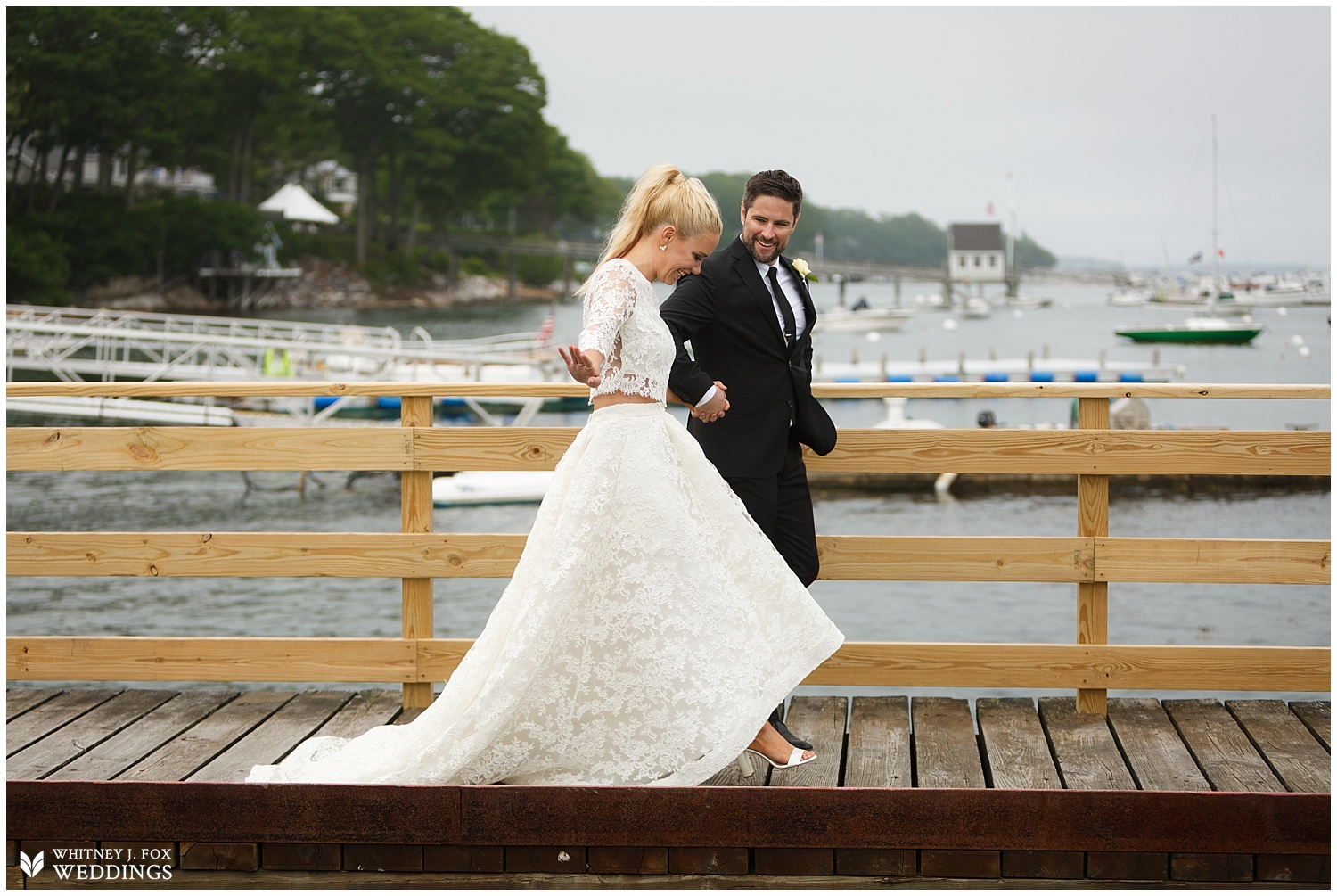 formal_seaside_summer_wedding_dockside_grill_falmouth_maine_photographer_whitney_j_fox_weddings_50.JPG