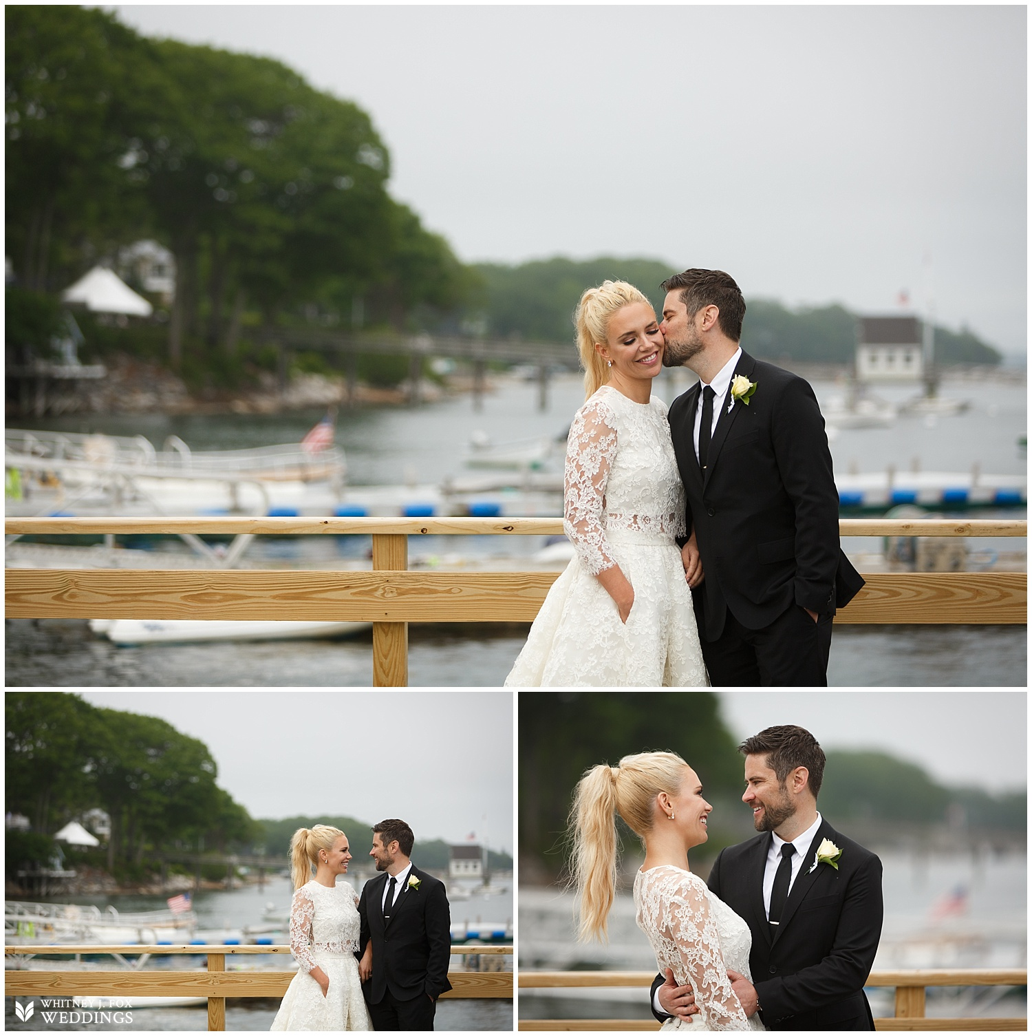 formal_seaside_summer_wedding_dockside_grill_falmouth_maine_photographer_whitney_j_fox_weddings_52.JPG