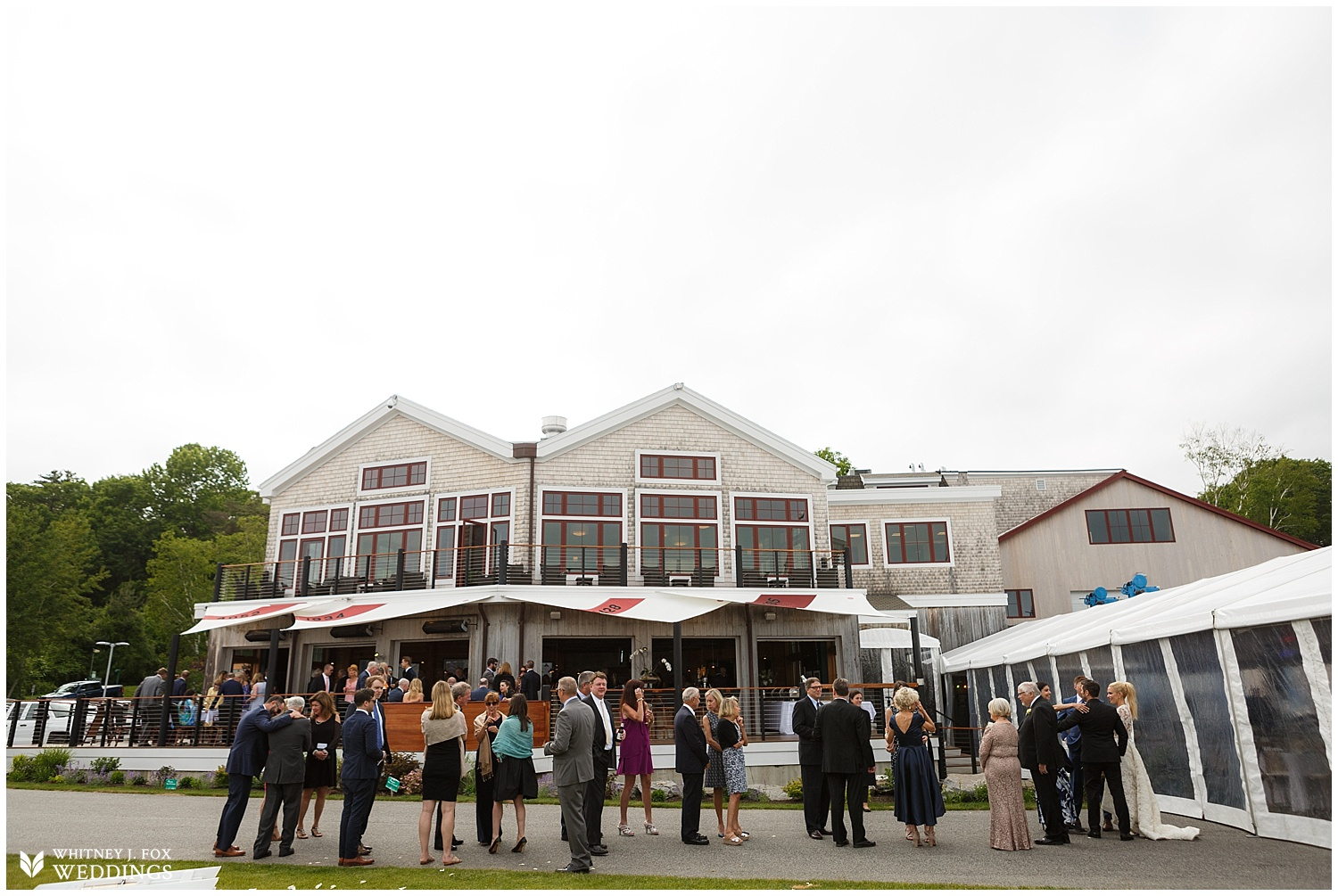formal_seaside_summer_wedding_dockside_grill_falmouth_maine_photographer_whitney_j_fox_weddings_59.JPG
