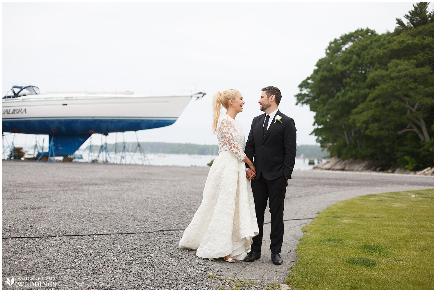 formal_seaside_summer_wedding_dockside_grill_falmouth_maine_photographer_whitney_j_fox_weddings_76.JPG