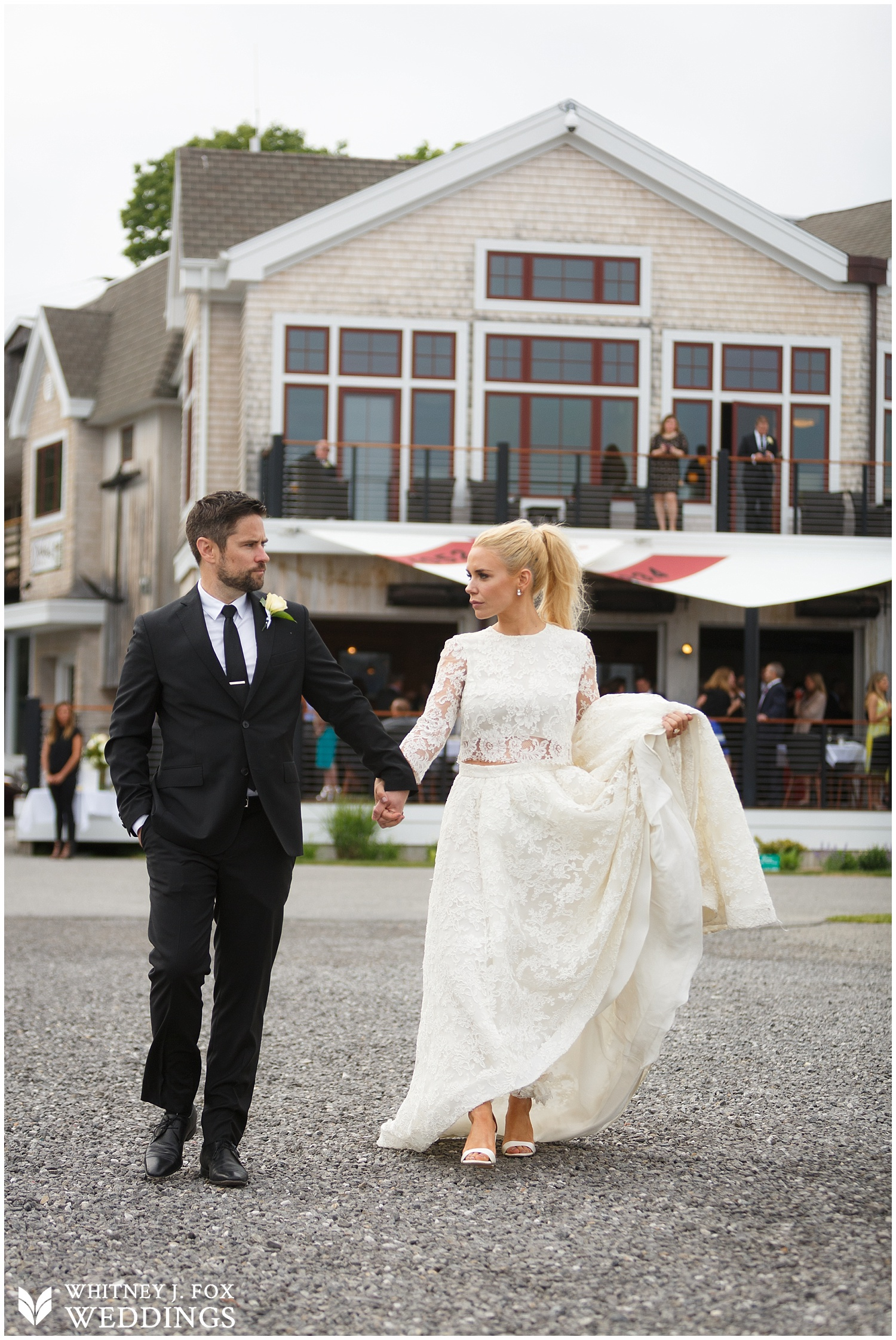 formal_seaside_summer_wedding_dockside_grill_falmouth_maine_photographer_whitney_j_fox_weddings_75.JPG