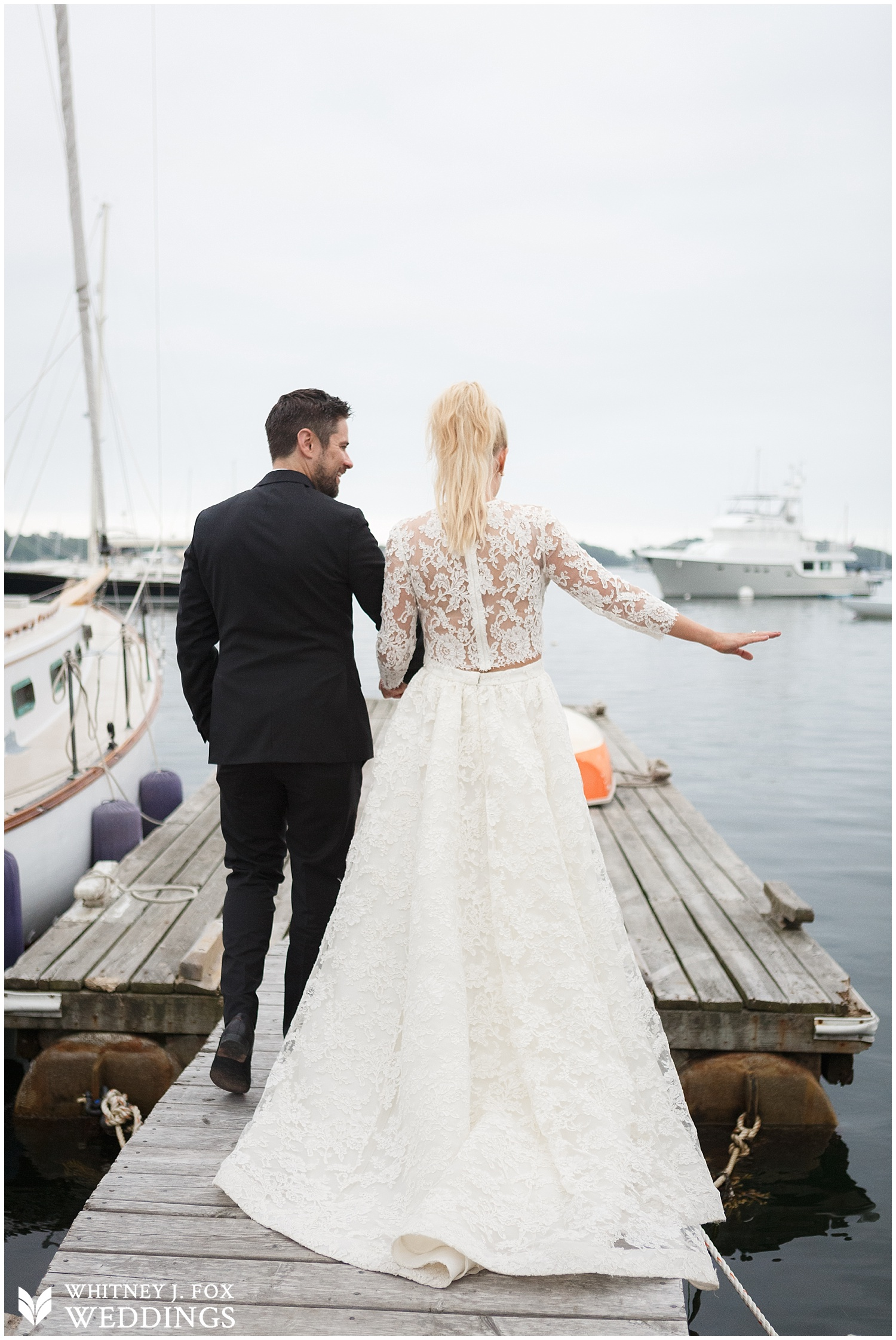 formal_seaside_summer_wedding_dockside_grill_falmouth_maine_photographer_whitney_j_fox_weddings_81.JPG