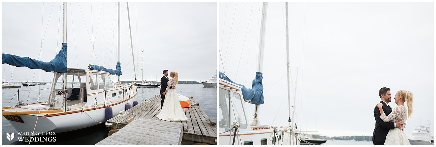 formal_seaside_summer_wedding_dockside_grill_falmouth_maine_photographer_whitney_j_fox_weddings_82.JPG