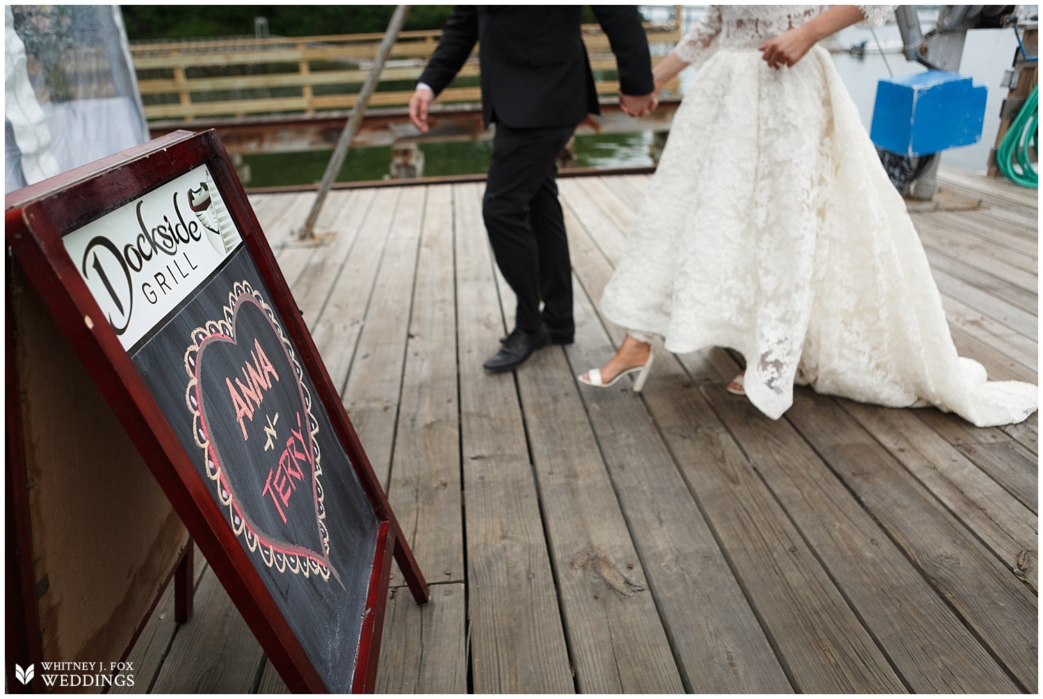 formal_seaside_summer_wedding_dockside_grill_falmouth_maine_photographer_whitney_j_fox_weddings_85.JPG