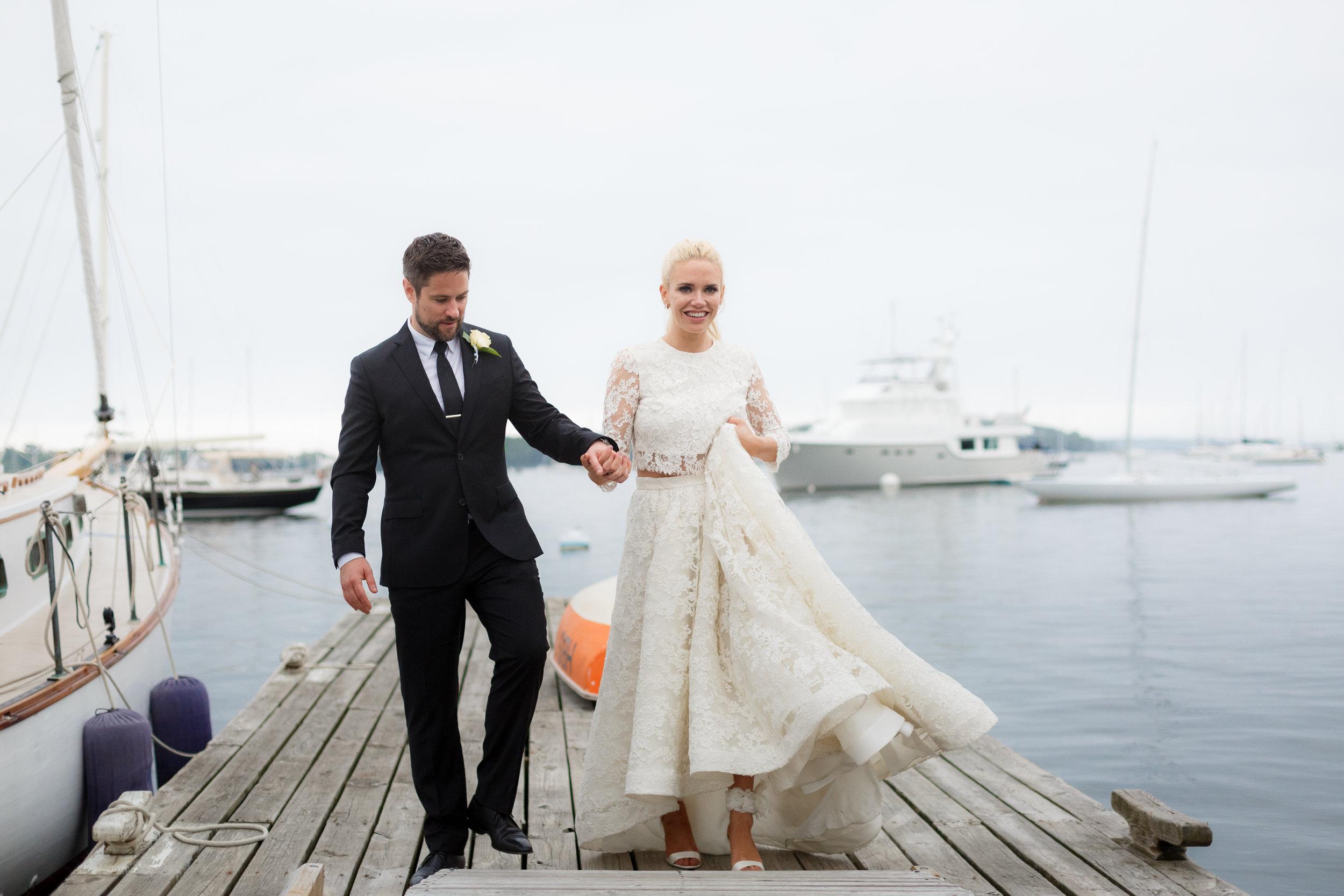 formal_seaside_summer_wedding_dockside_grill_falmouth_maine_wedding_photographer_whitney_j_fox_8884.jpg