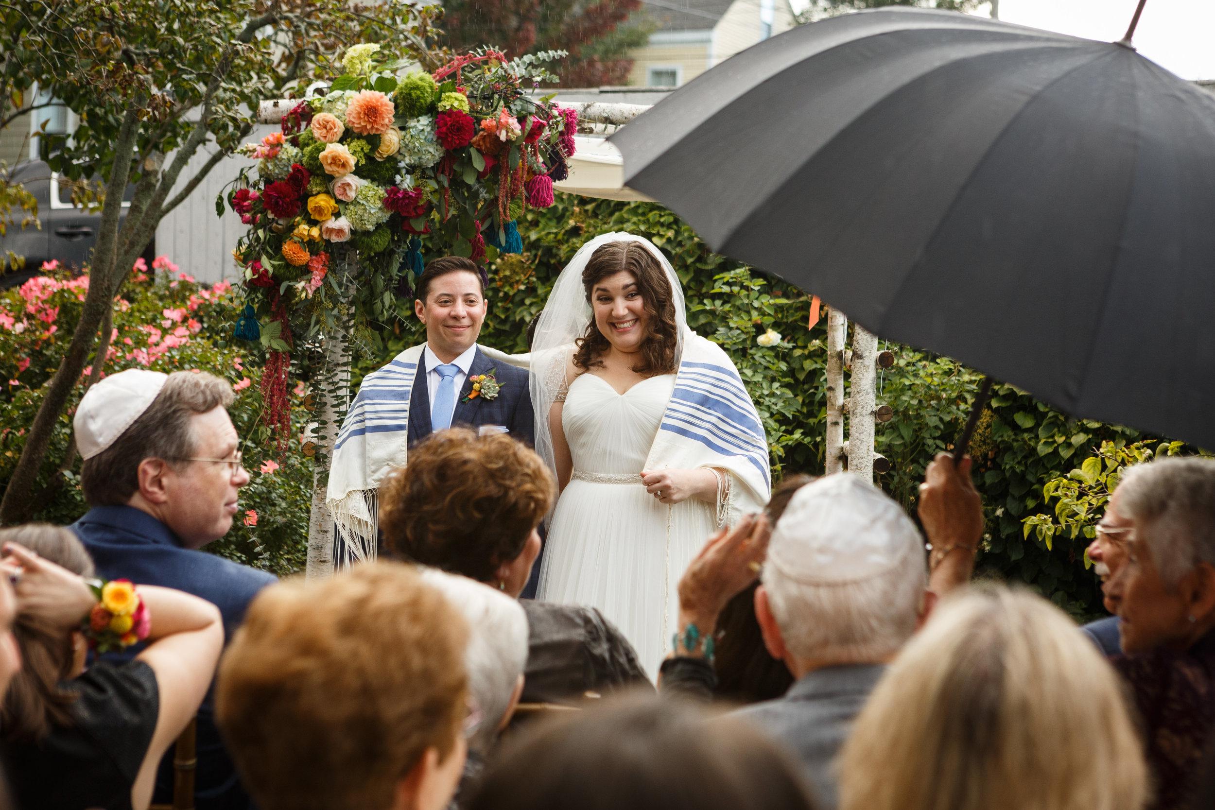 rachel_ben_danforth_inn_fall_urban_wedding_portland_maine_wedding_photographer_whitney_j_fox_7460.jpg