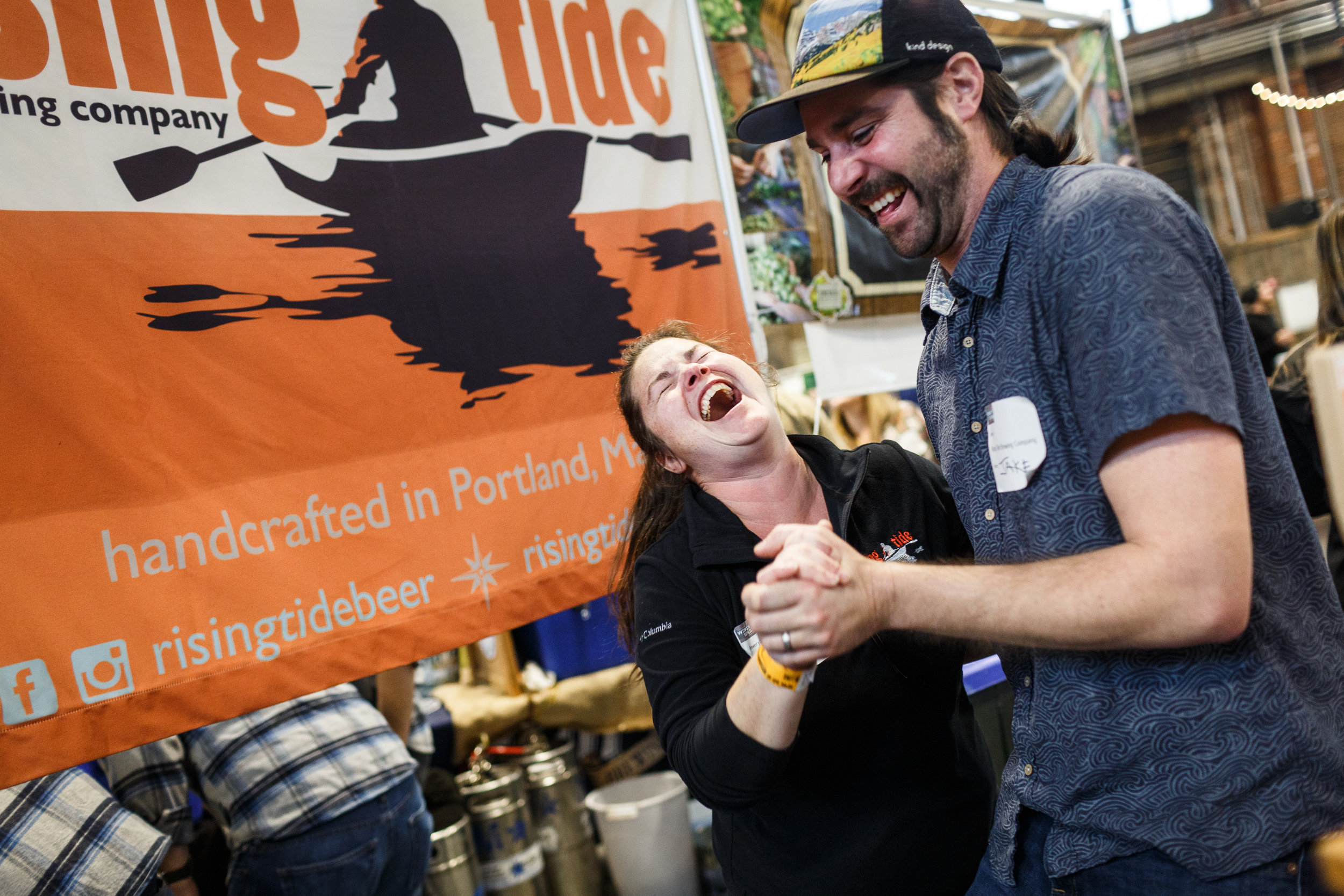 28_maine_brewers_guild_winter_session_2108_knack_factory_maine_photographer_whitney_j_fox_0691.jpg