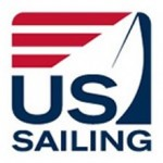 US-SAILING-150x150.jpg