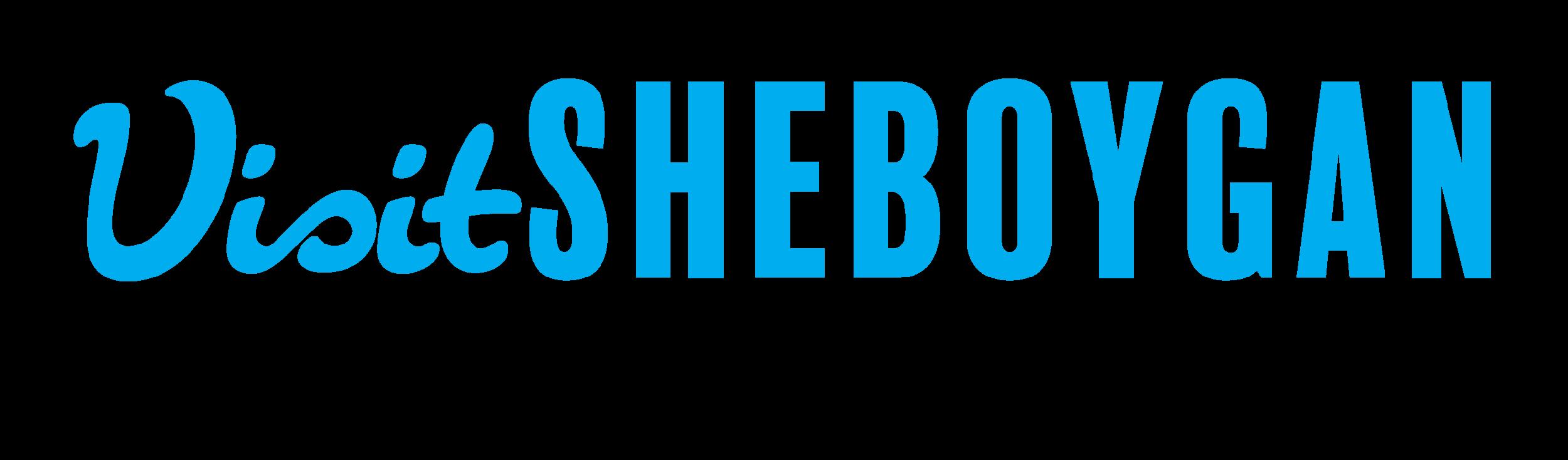 Tourism Logo-01.png