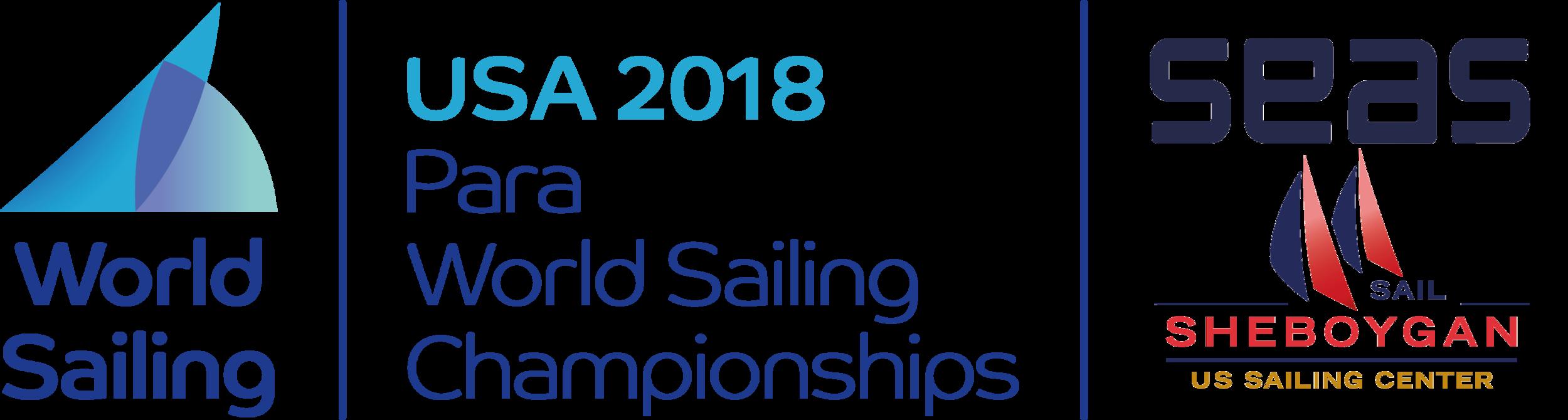 Pa_World Sailing Championship_BlendedColour_landscape_WithVenue_USA2018.png