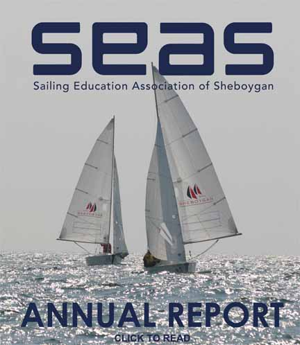 SEAS Annual Report COVER.jpg