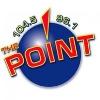 The point.jpg