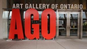 art_gallery_of_ontario_entrance_wladyslaw.jpg