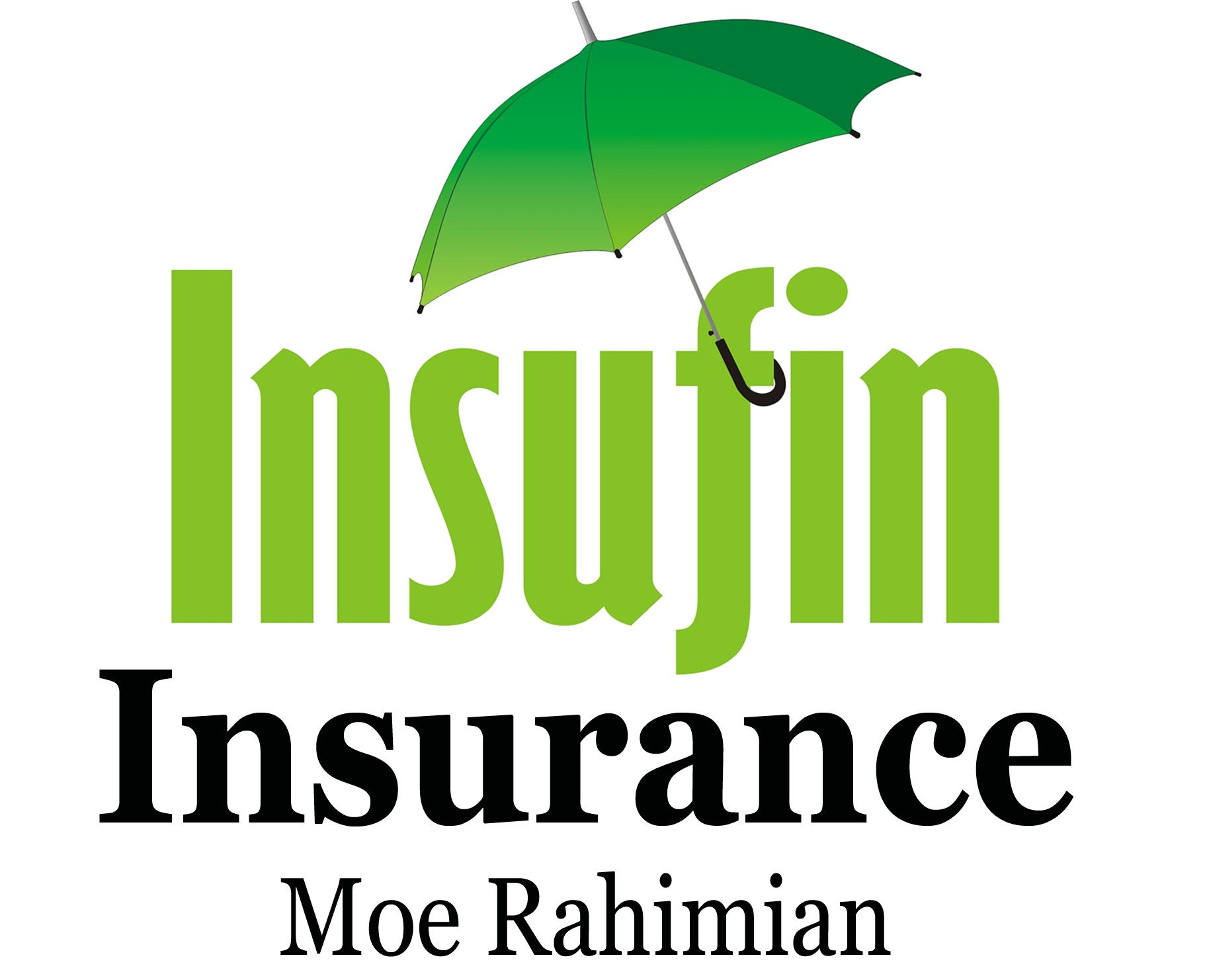 Insufin Insurance