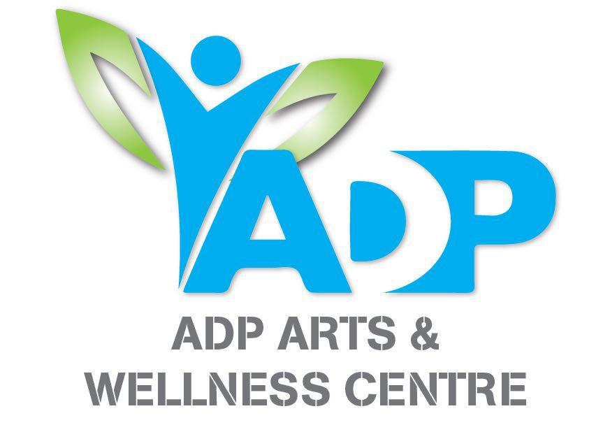 Copy of ADP Centre
