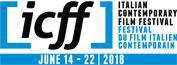 Italian Contemporary Film Festival