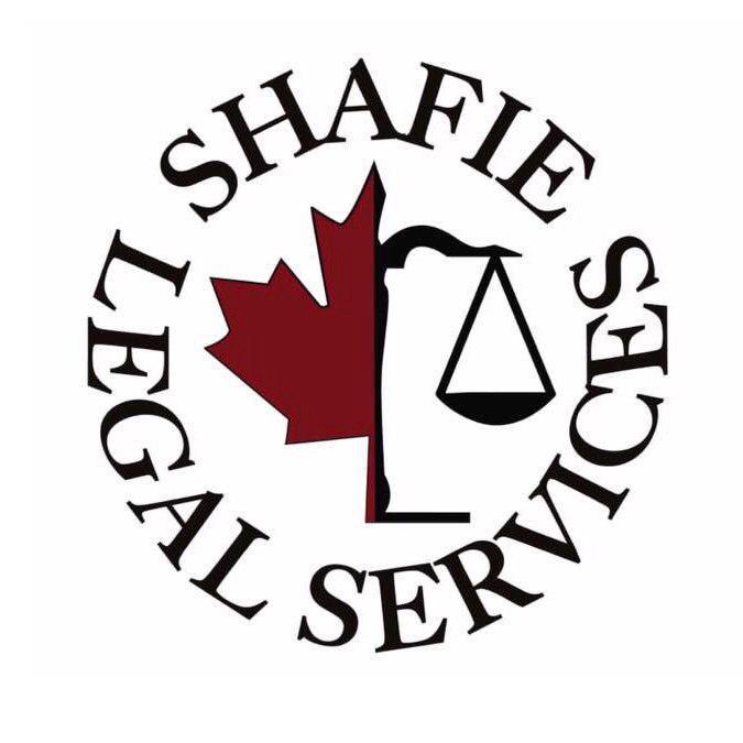 Shafie Legal Services
