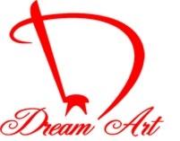 Dream Art Gallery