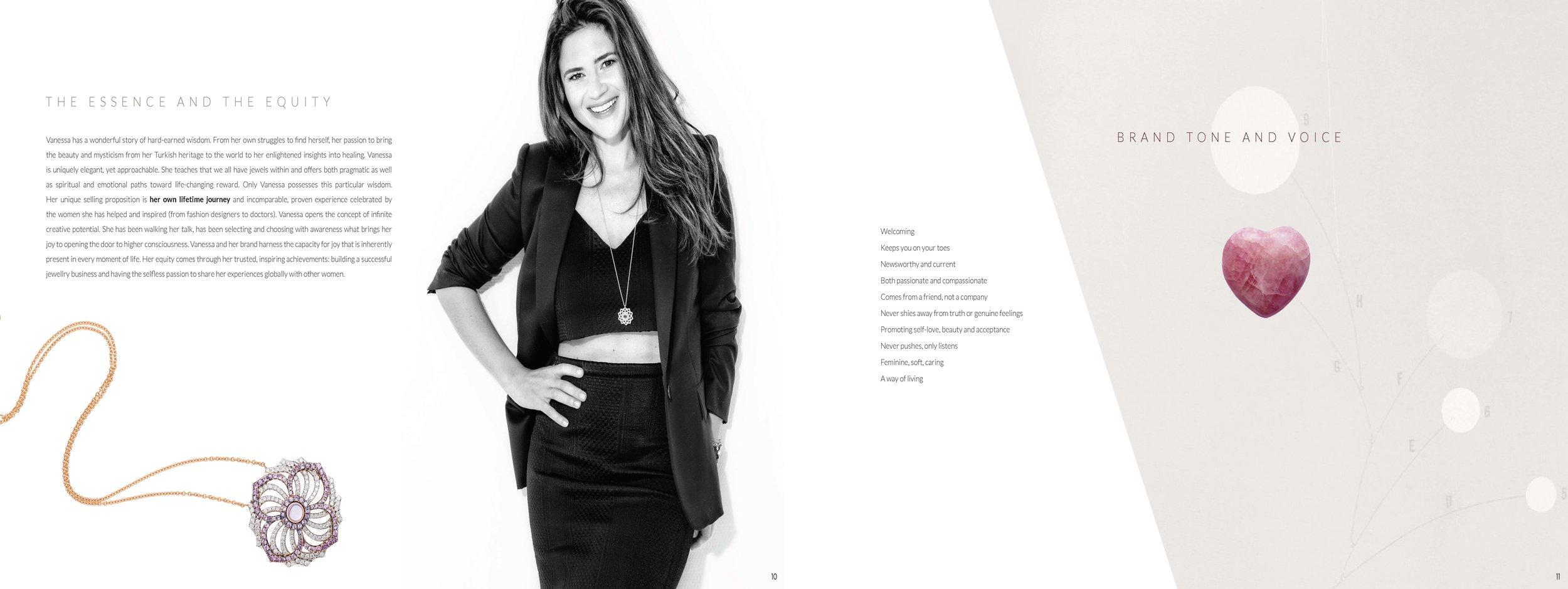 Vanessa Kandiyoti Brand Bible.1.9_Page_06.jpg