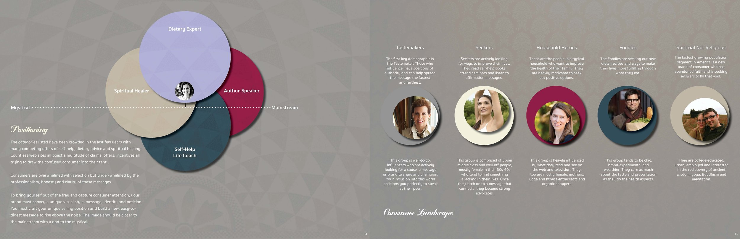 Anya Brand BibleUpdated5(lg)_Page_08.jpg