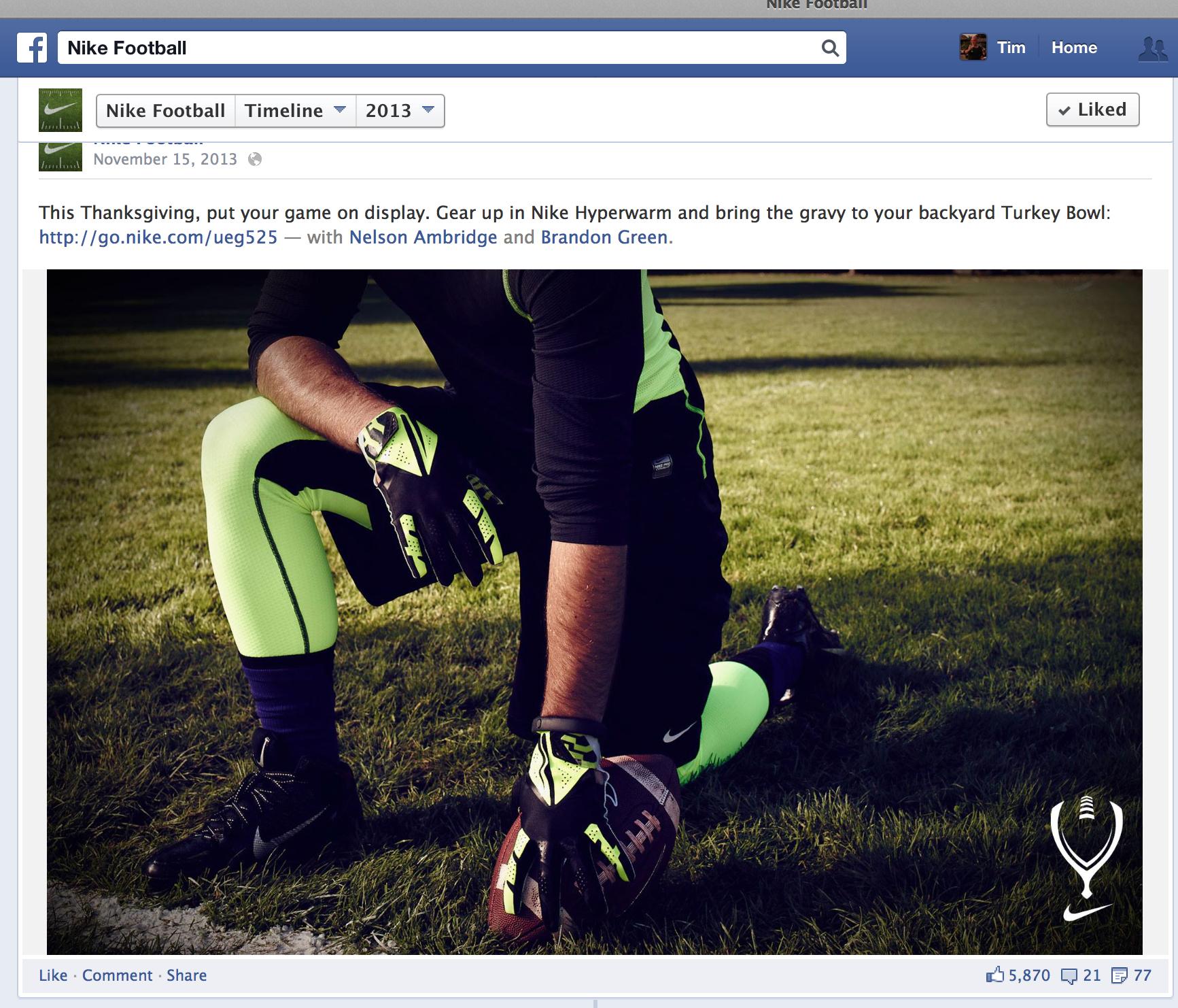 NikeFacebook.jpg