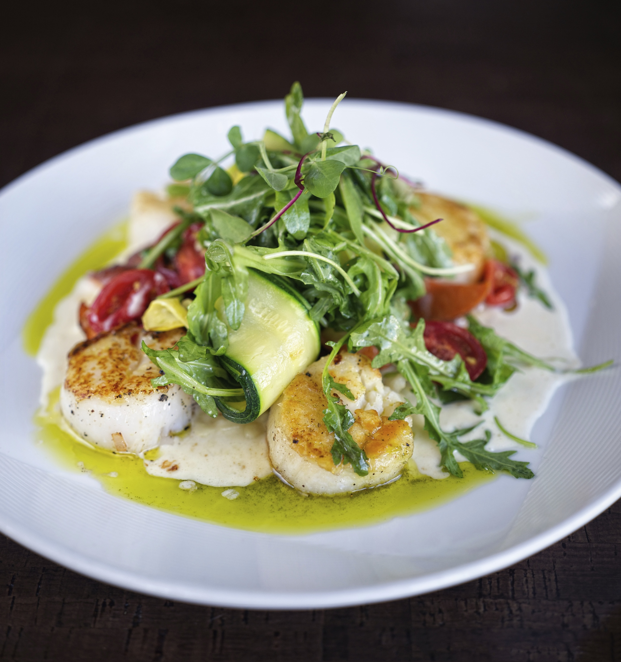Scallops at Hotel Andaluz.jpg