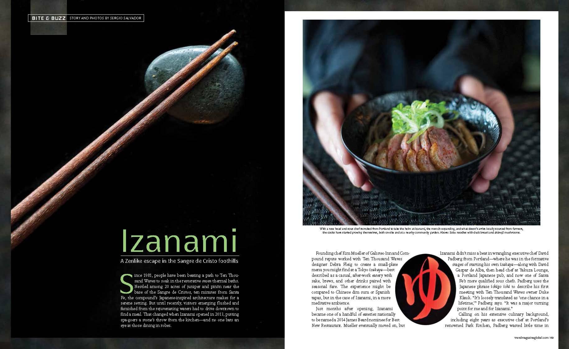 Izanami Summer 2015_Page_1.jpg