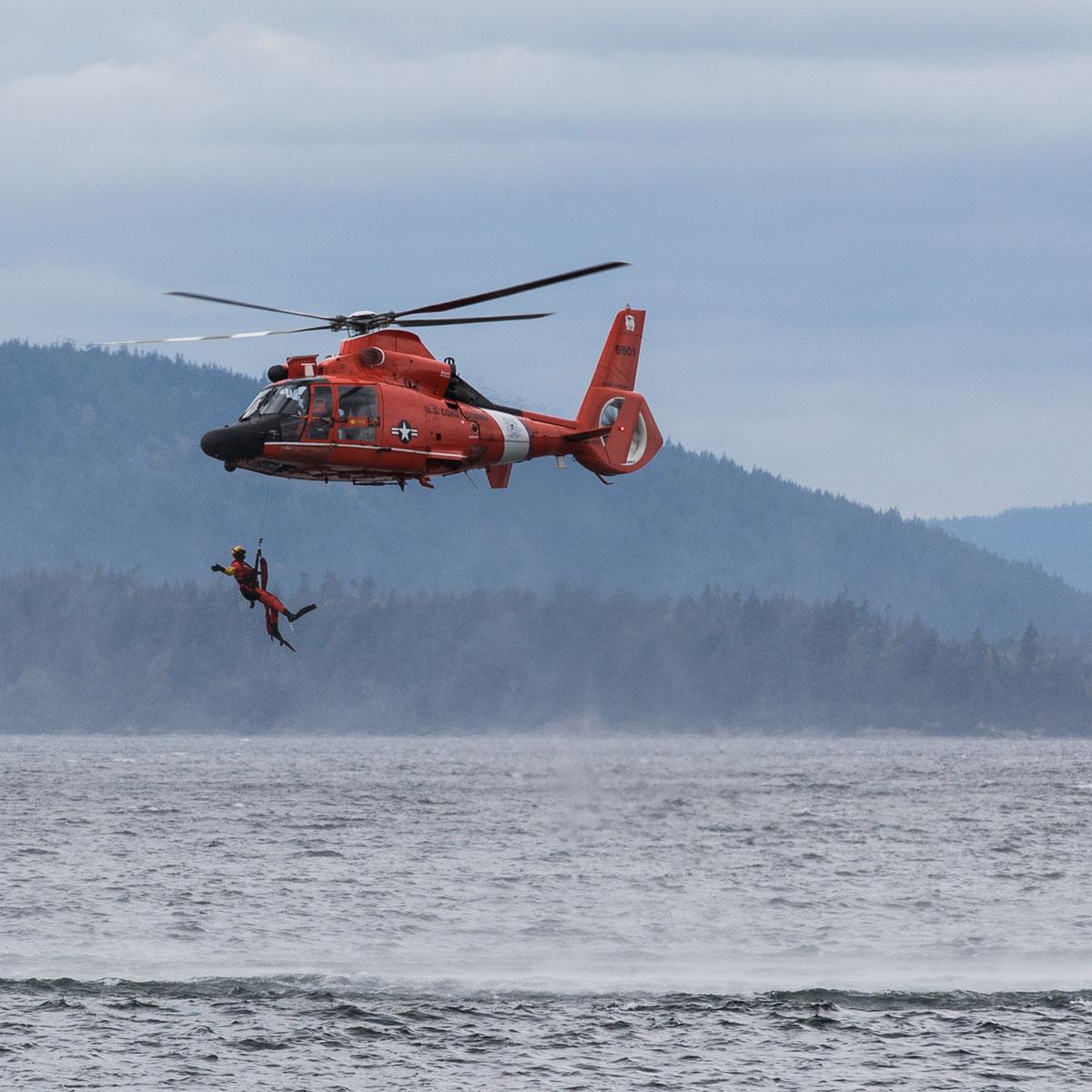 RescueAtSea-1200x1200.jpg