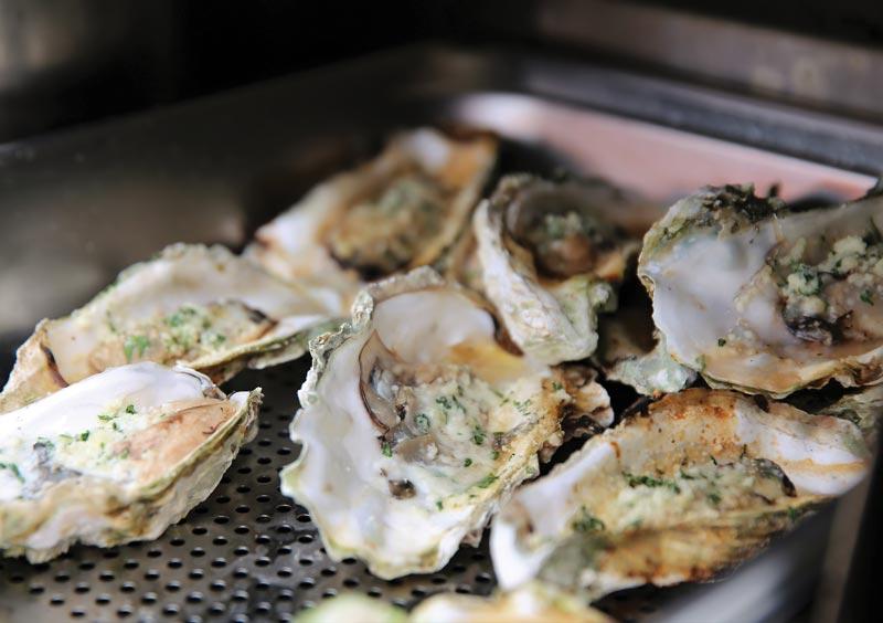 oysters-seafeast.jpg