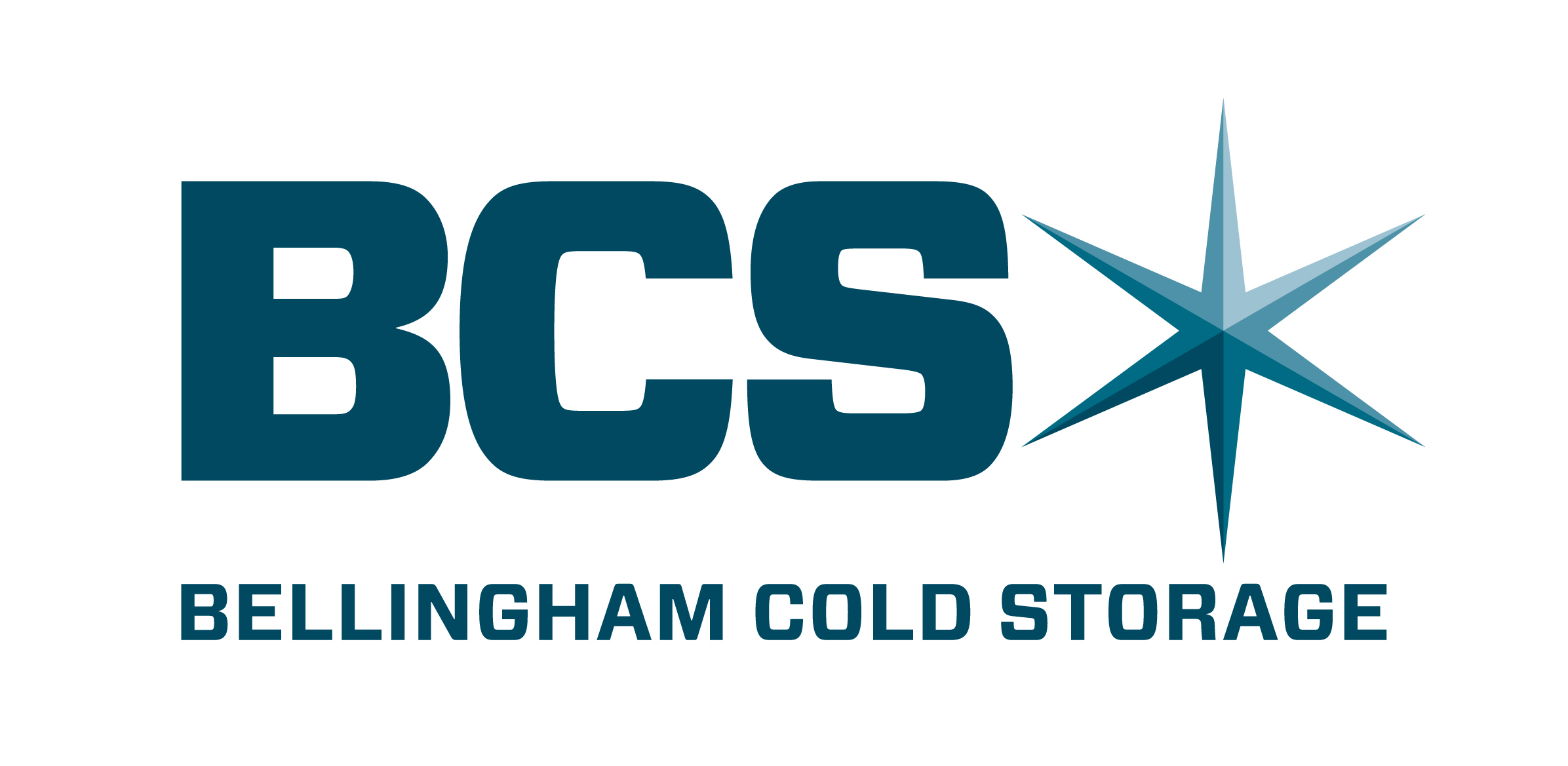 BCS Logo with Name RGB.jpg