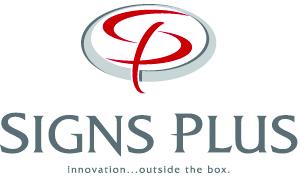 SignsPlus-logo-CMYK.jpg