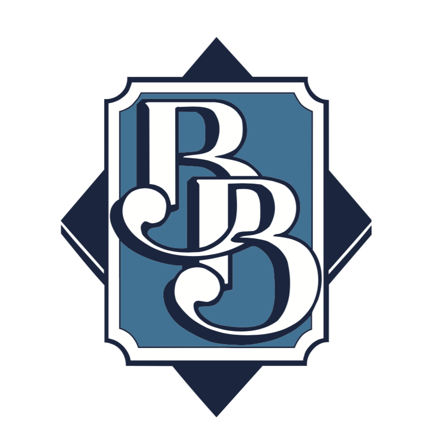 Boundary Bay Logo .png