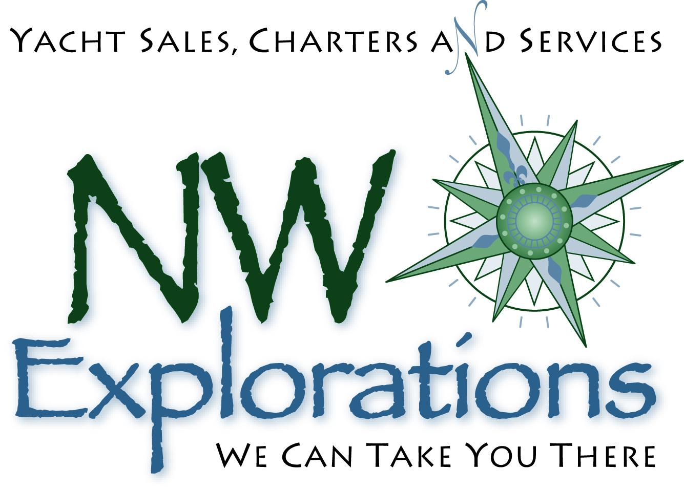 NWE services-cmyk.jpg