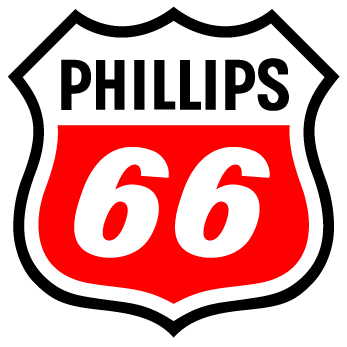 Phillips 66_rev - trans.png