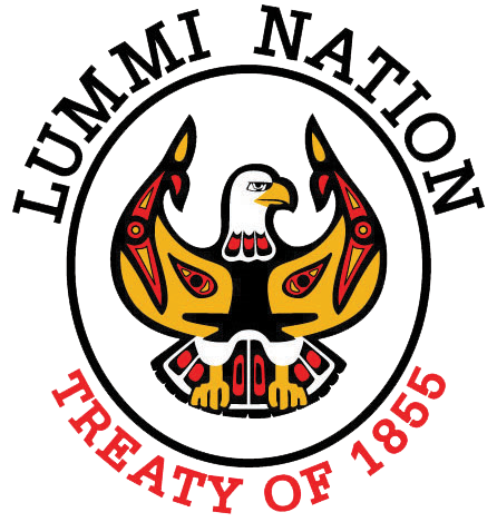 Lummi Nation_Treaty of 1855-CMYK-transparent.png