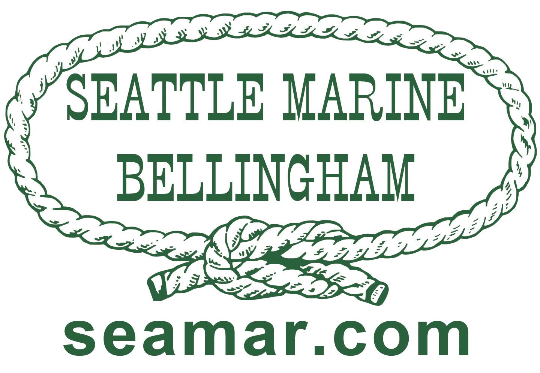 SEATTLE_MARINE_BELLINGHAM TRANS(002).png
